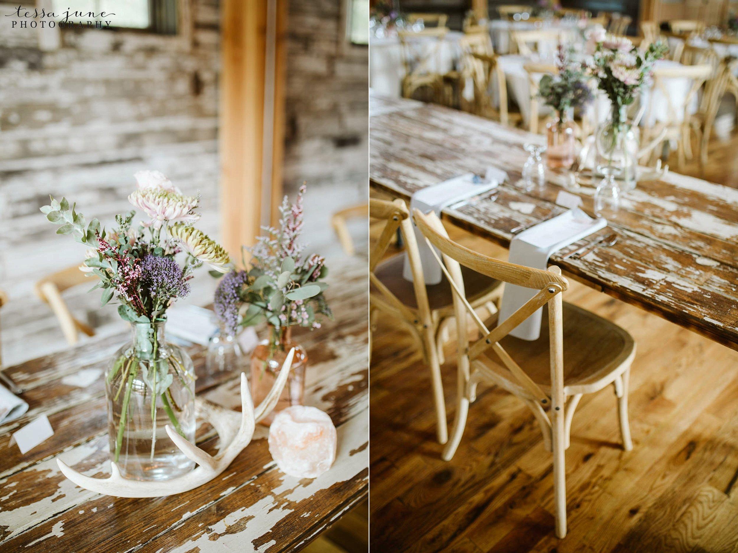 gathered-oaks-barn-wedding-alexandria-minnesota-130.jpg