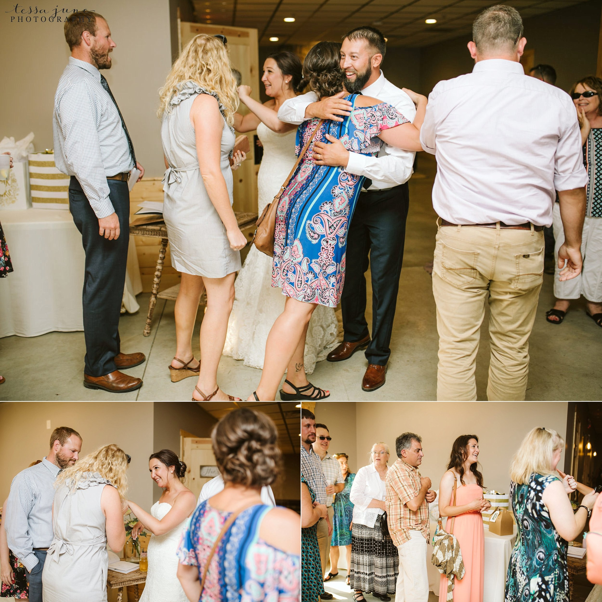 gathered-oaks-barn-wedding-alexandria-minnesota-149.jpg