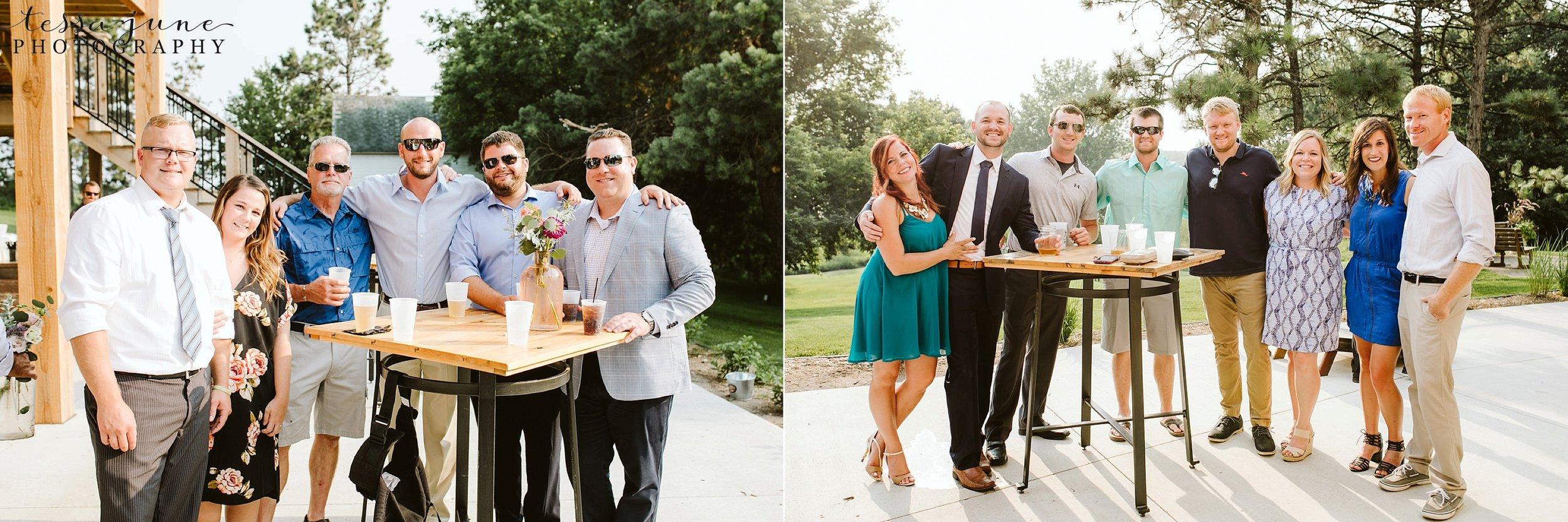 gathered-oaks-barn-wedding-alexandria-minnesota-153.jpg
