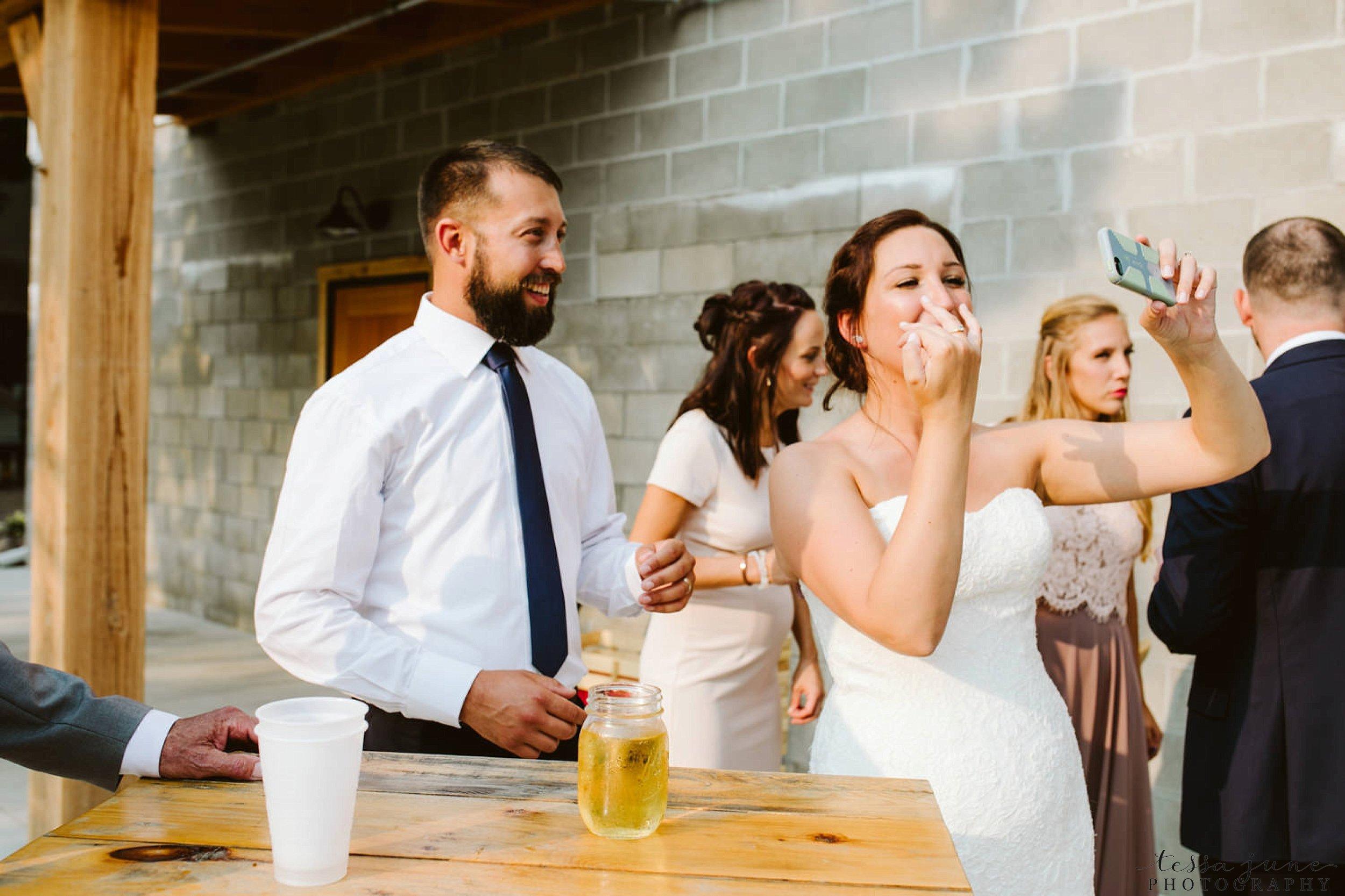 gathered-oaks-barn-wedding-alexandria-minnesota-163.jpg