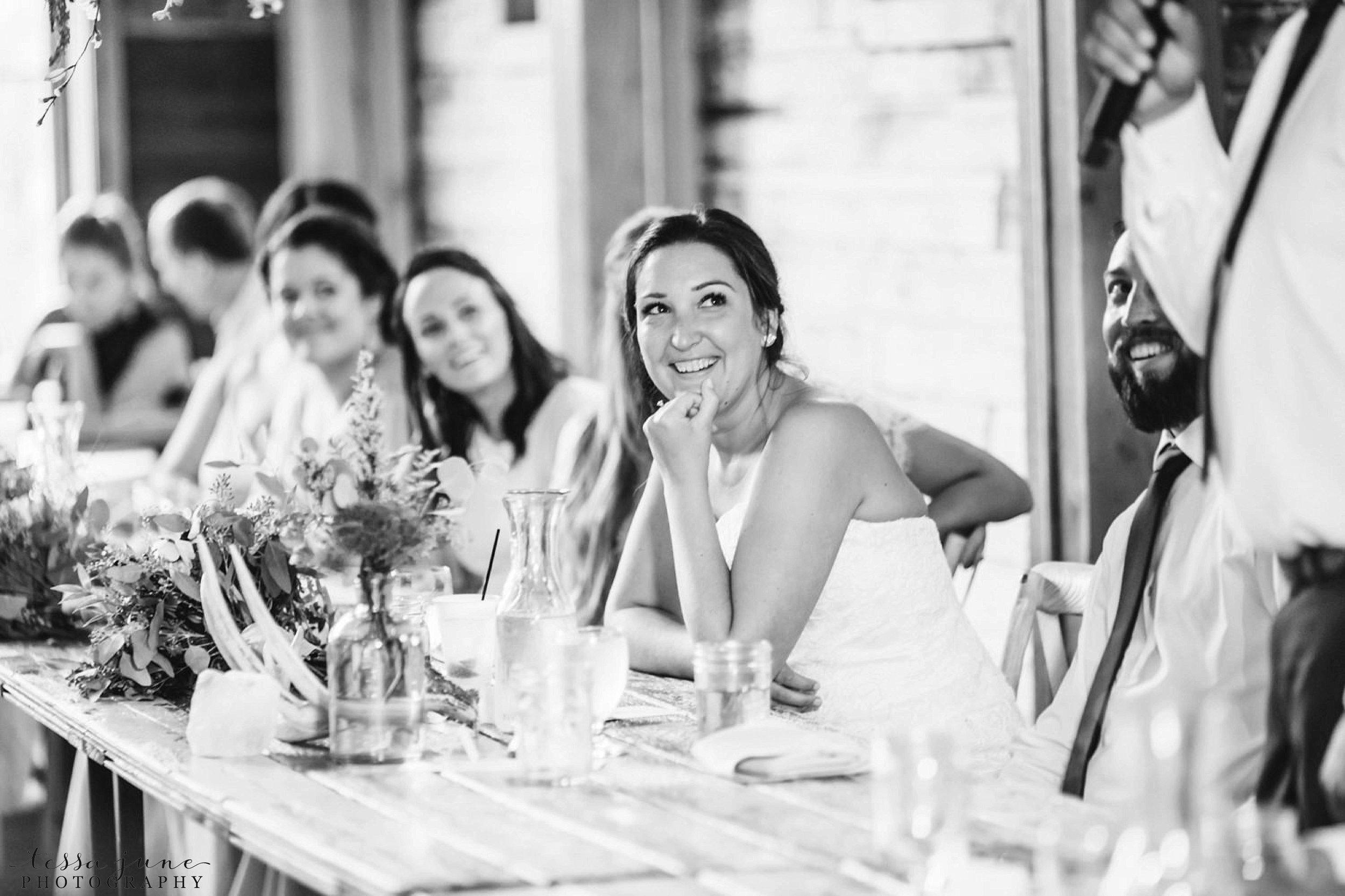 gathered-oaks-barn-wedding-alexandria-minnesota-182.jpg