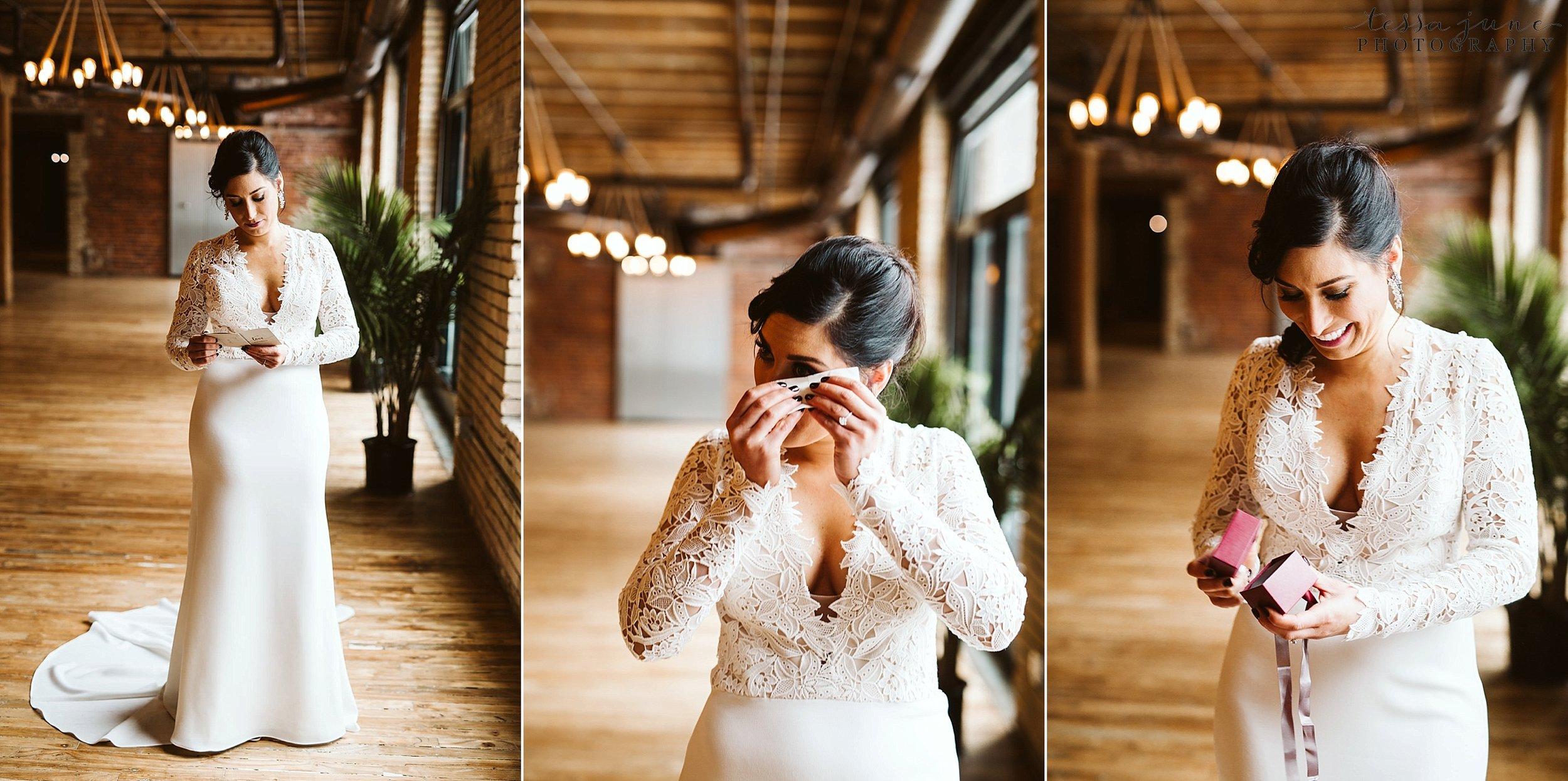 minneapolis-event-center-winter-romantic-snow-wedding-december-48.jpg