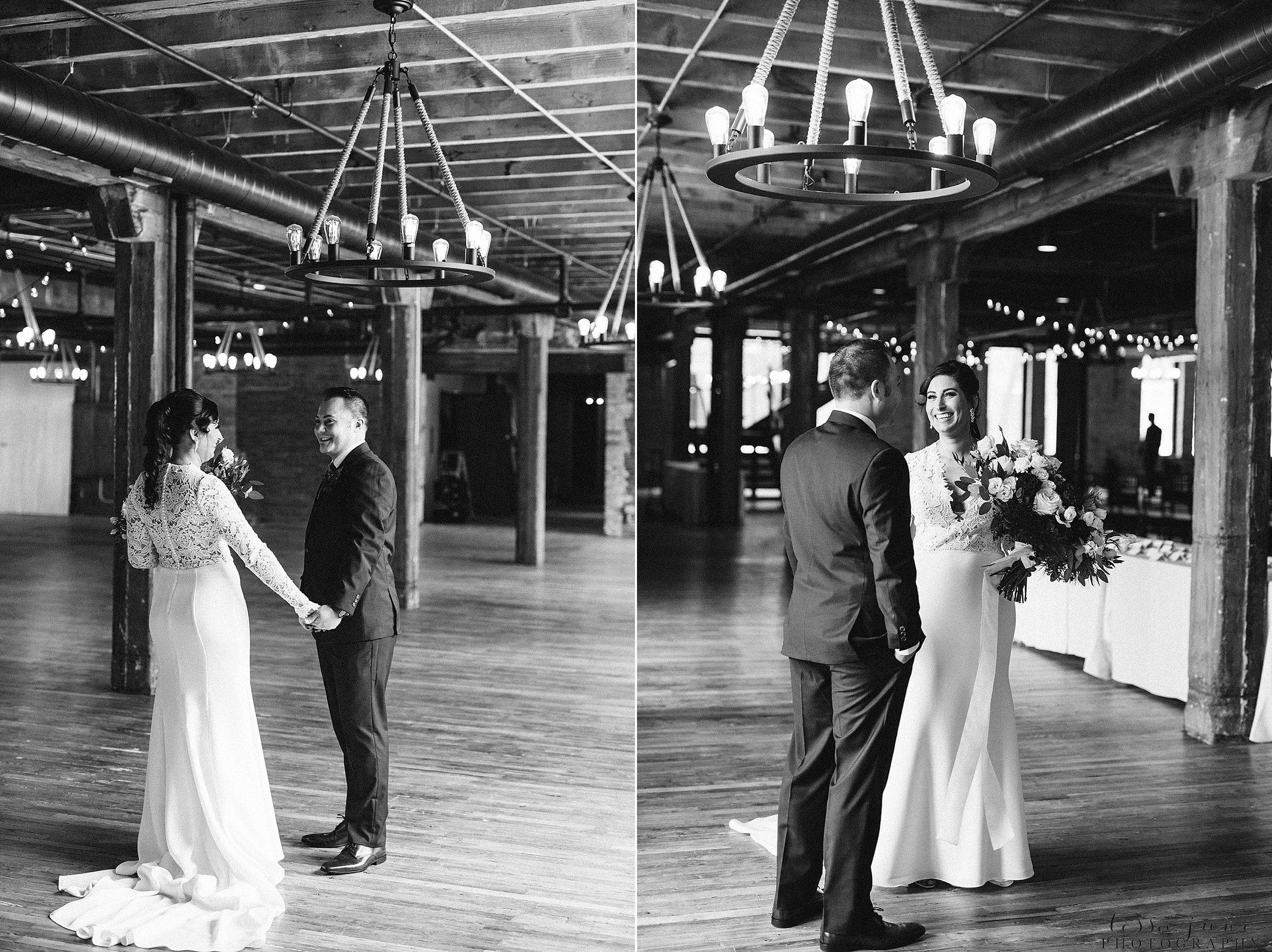 minneapolis-event-center-winter-romantic-snow-wedding-december-65.jpg