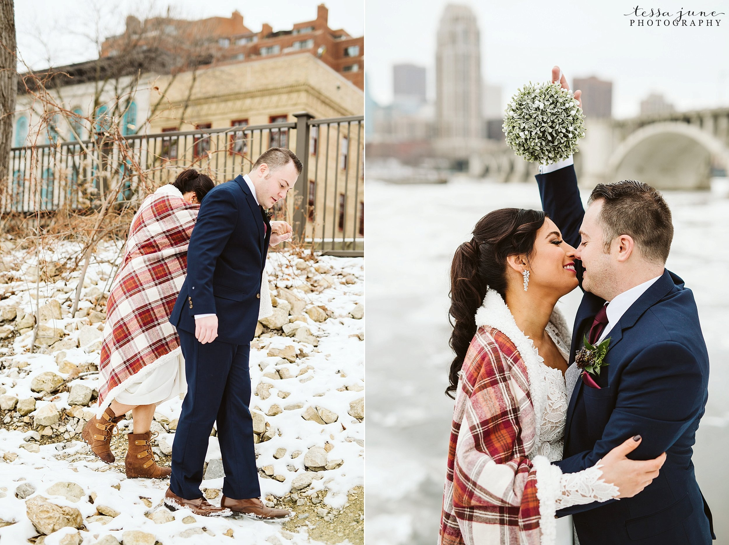 minneapolis-event-center-winter-romantic-snow-wedding-december-79.jpg