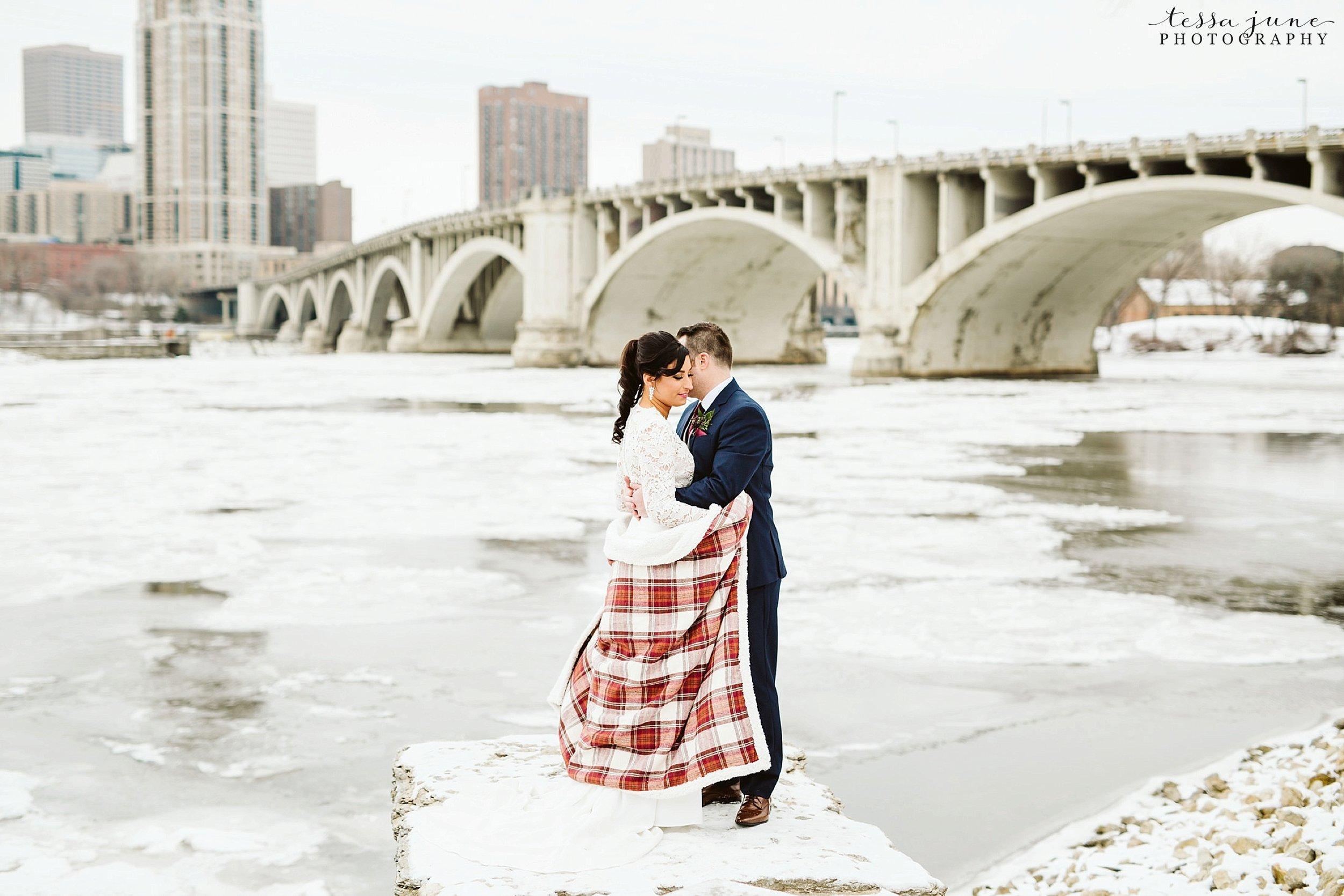 minneapolis-event-center-winter-romantic-snow-wedding-december-84.jpg