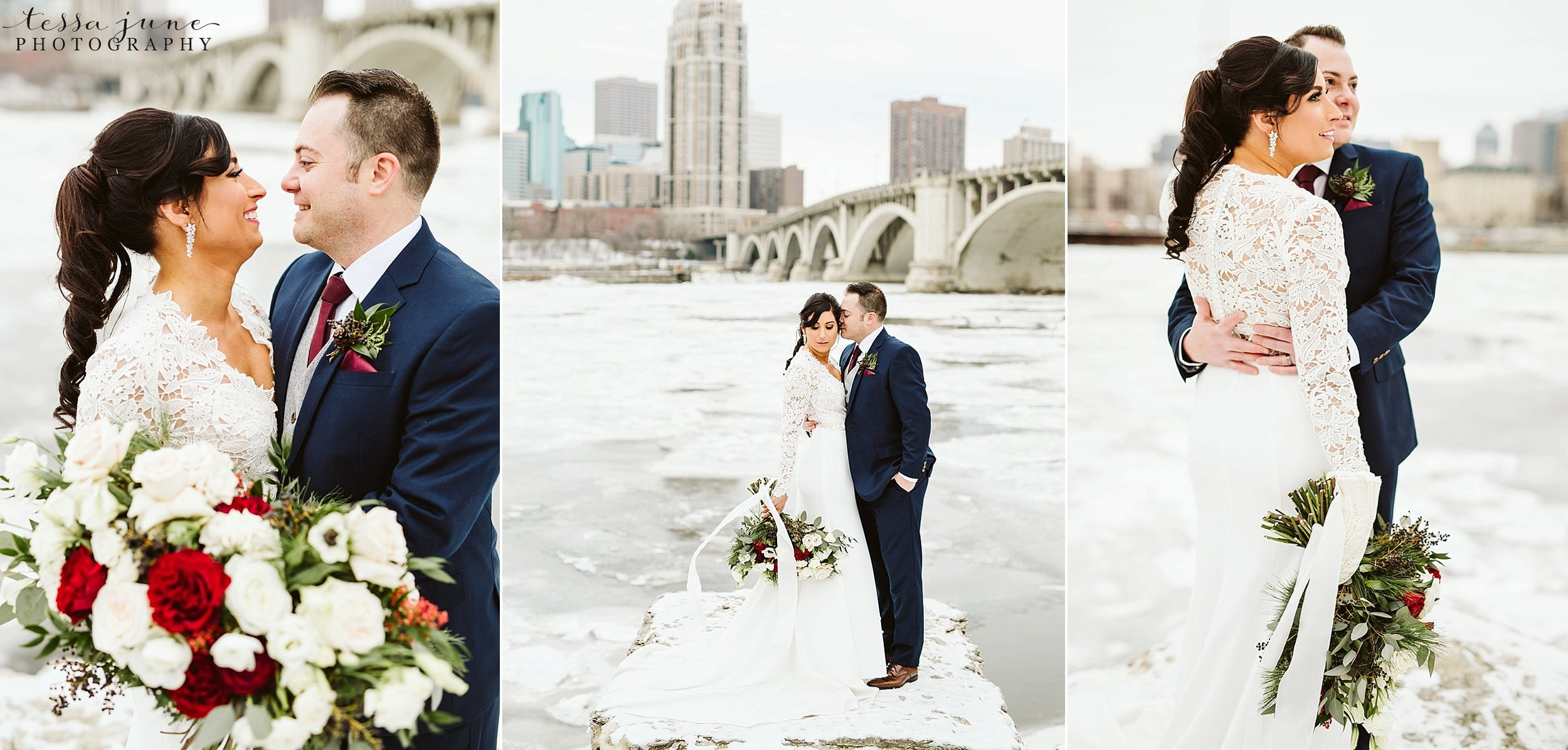 minneapolis-event-center-winter-romantic-snow-wedding-december-87.jpg