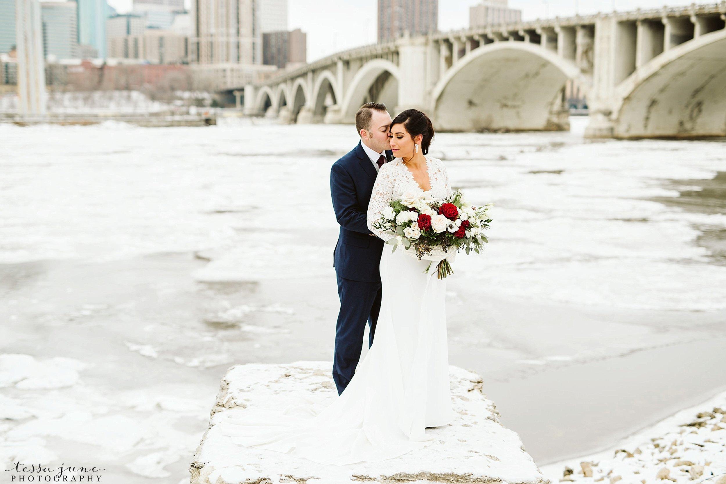 minneapolis-event-center-winter-romantic-snow-wedding-december-91.jpg