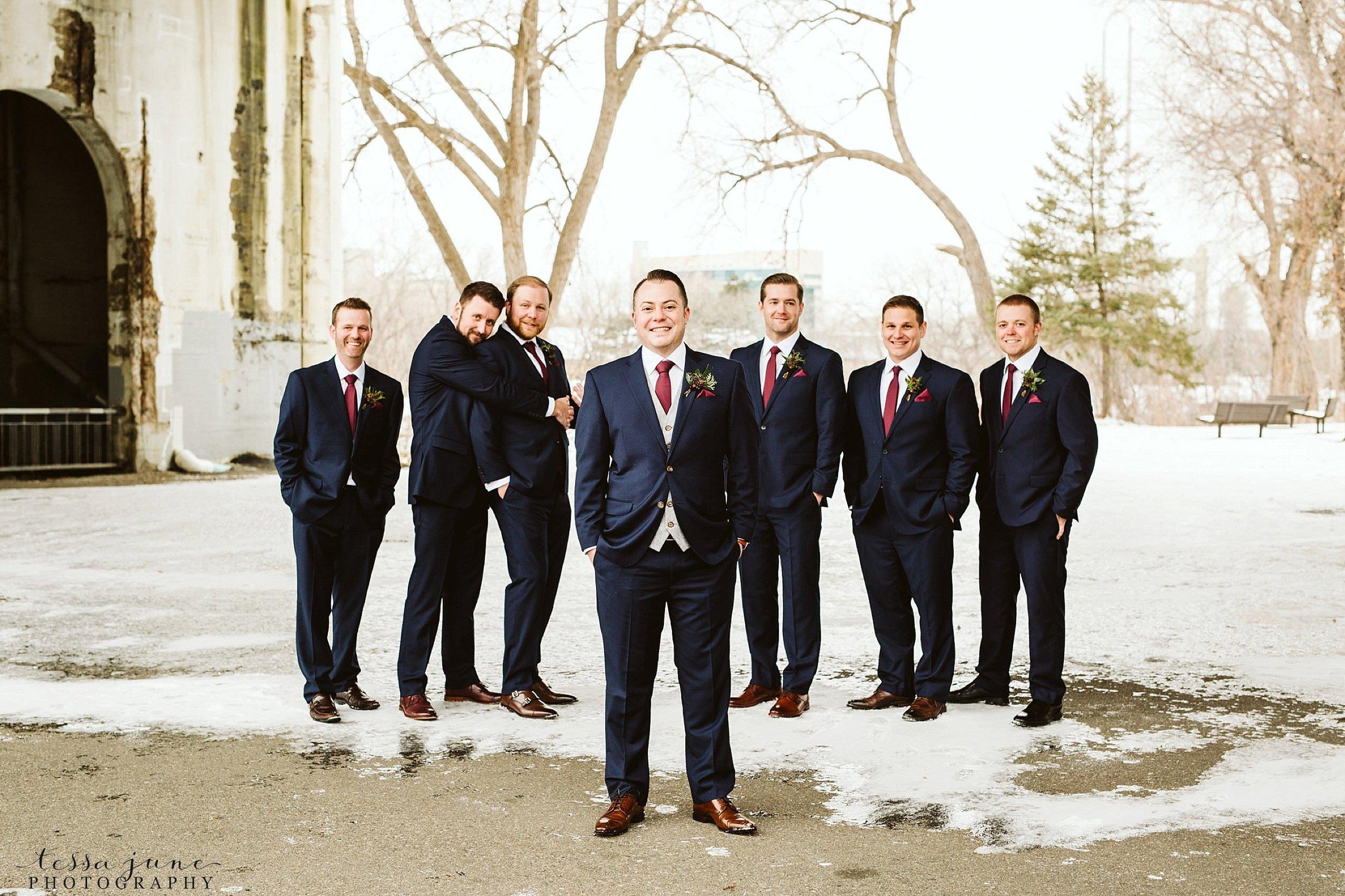 minneapolis-event-center-winter-romantic-snow-wedding-december-107.jpg
