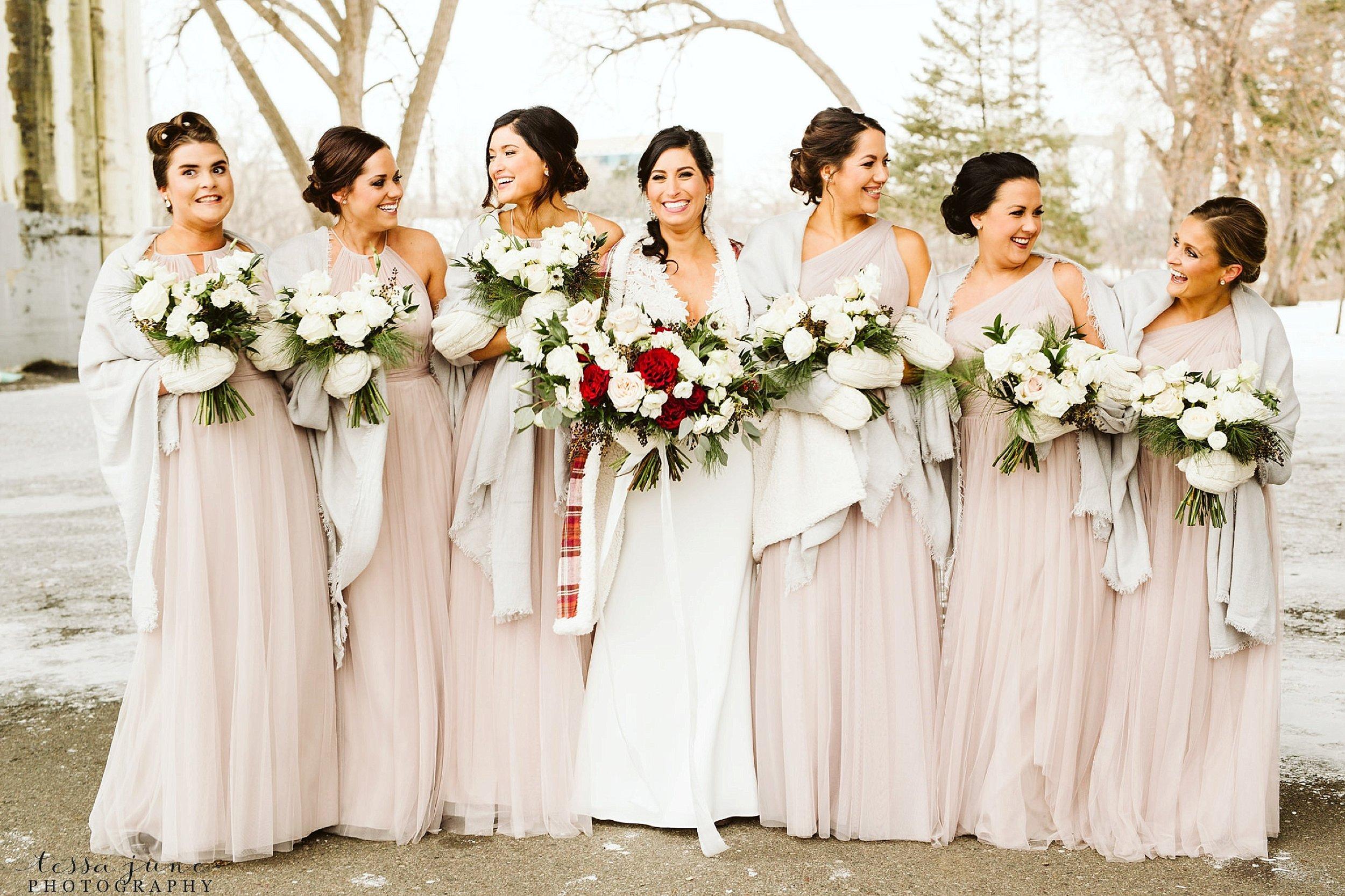 minneapolis-event-center-winter-romantic-snow-wedding-december-117.jpg