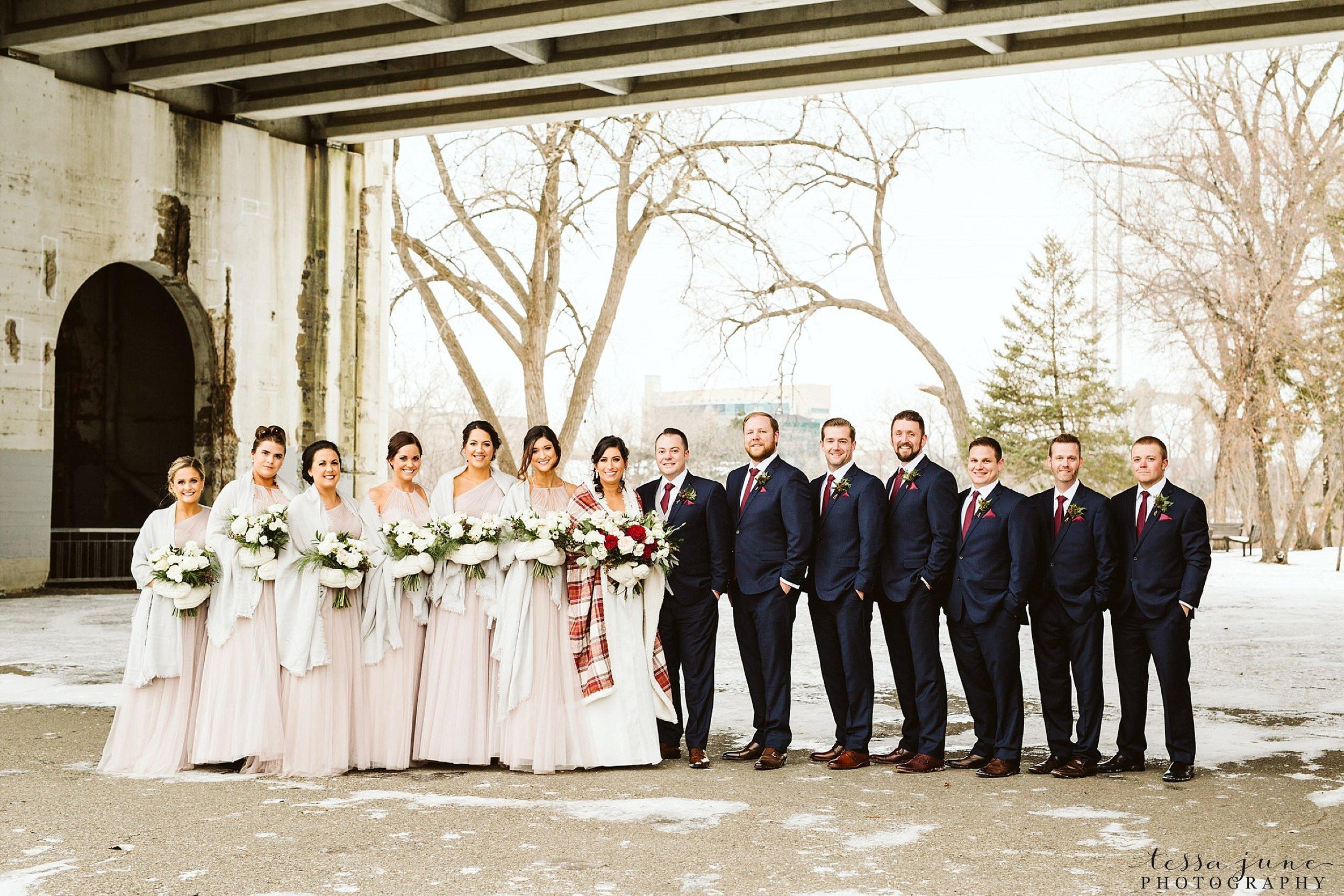 minneapolis-event-center-winter-romantic-snow-wedding-december-120.jpg