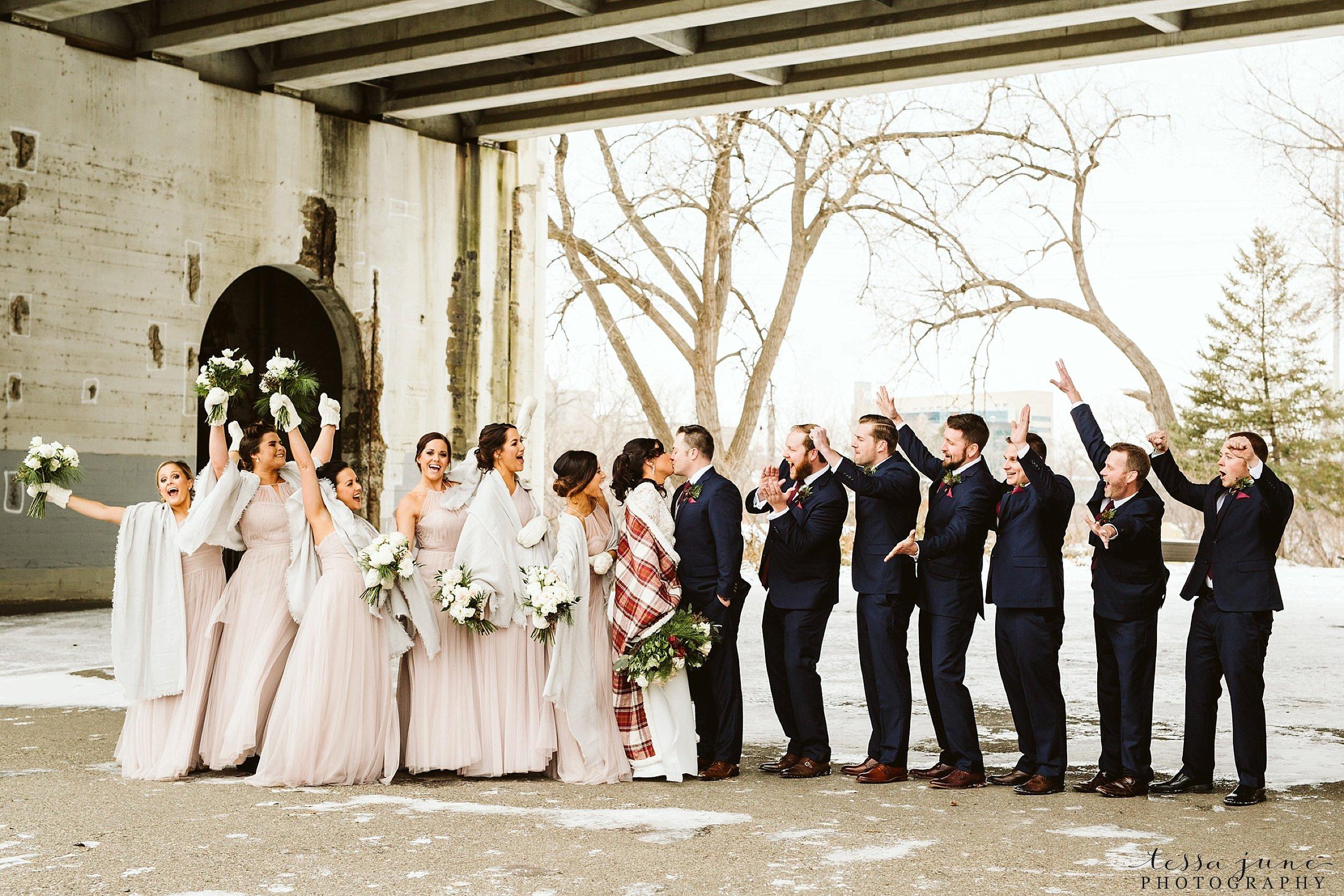 minneapolis-event-center-winter-romantic-snow-wedding-december-121.jpg