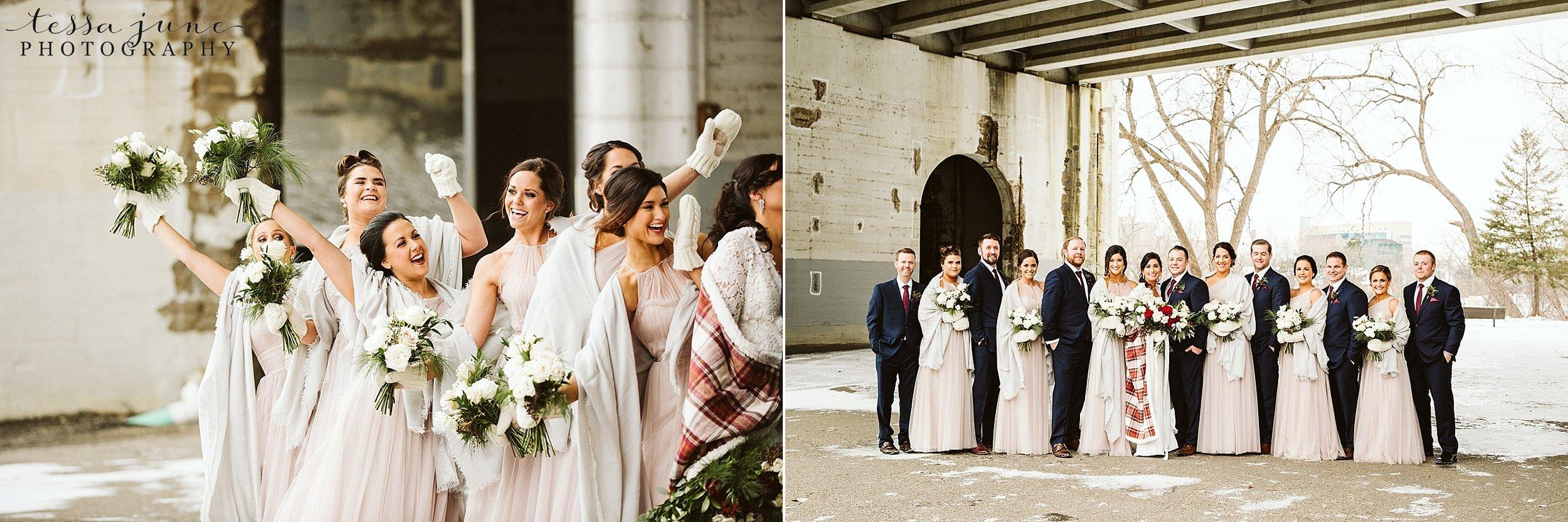 minneapolis-event-center-winter-romantic-snow-wedding-december-122.jpg