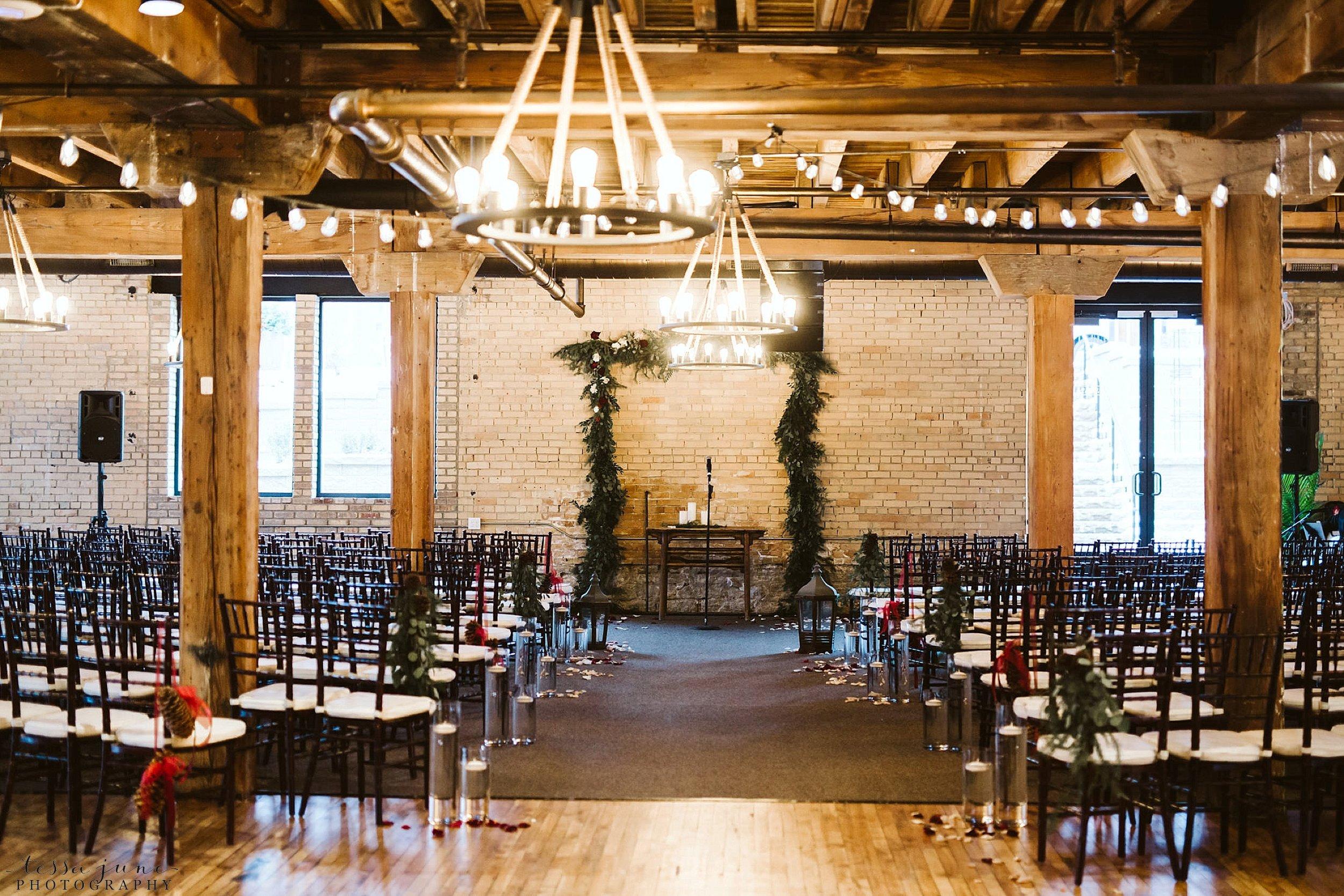 minneapolis-event-center-winter-romantic-snow-wedding-december-129.jpg