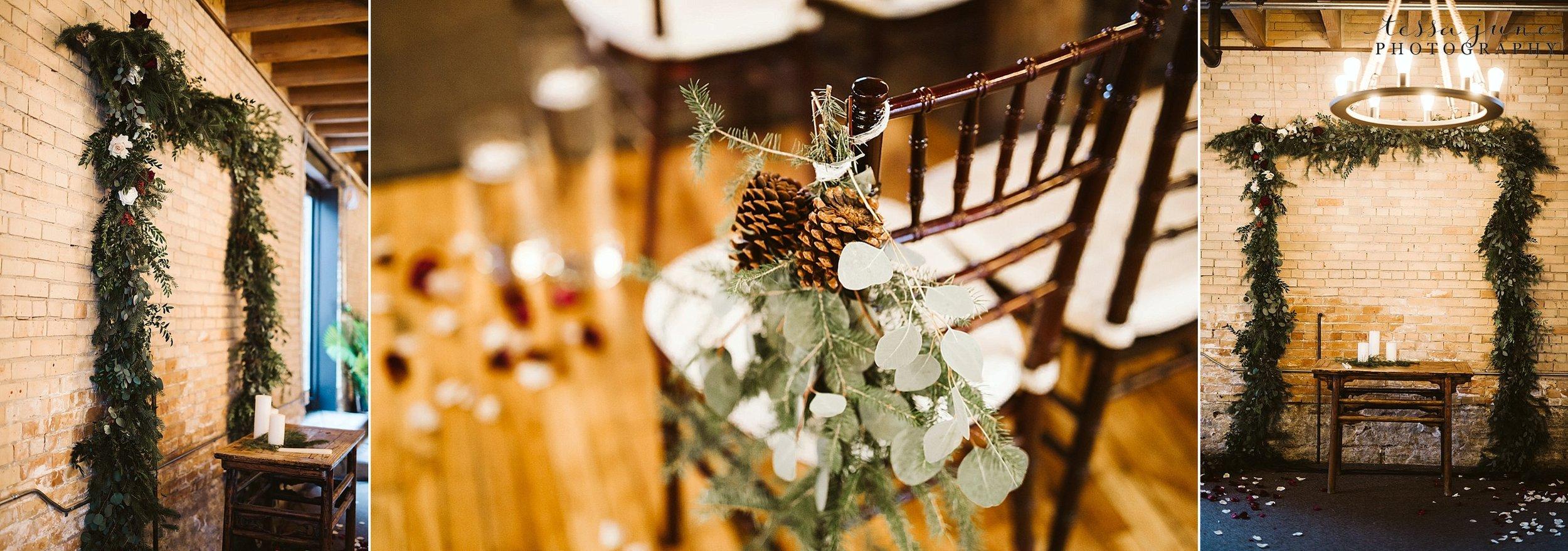minneapolis-event-center-winter-romantic-snow-wedding-december-131.jpg