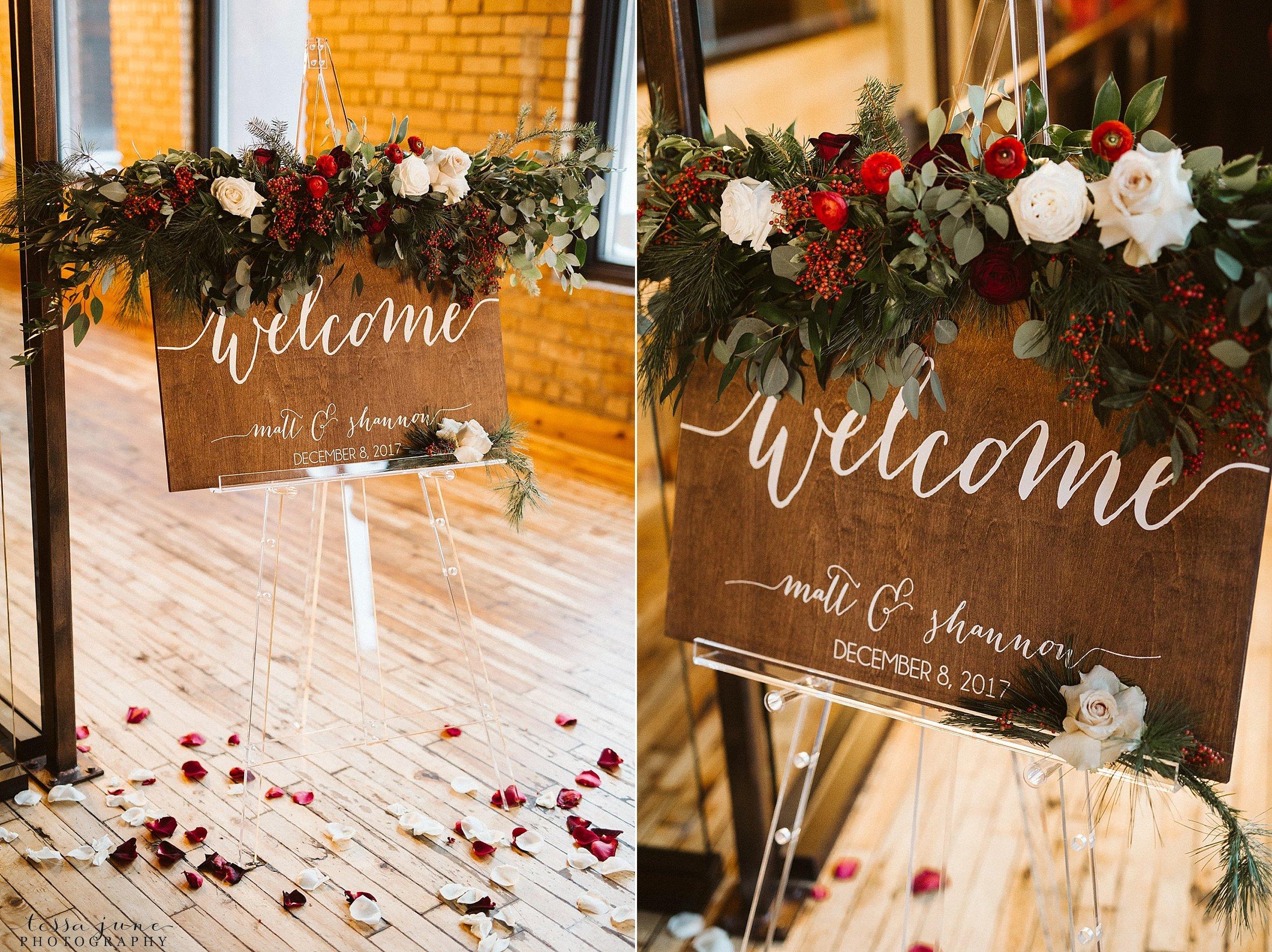 minneapolis-event-center-winter-romantic-snow-wedding-december-135.jpg