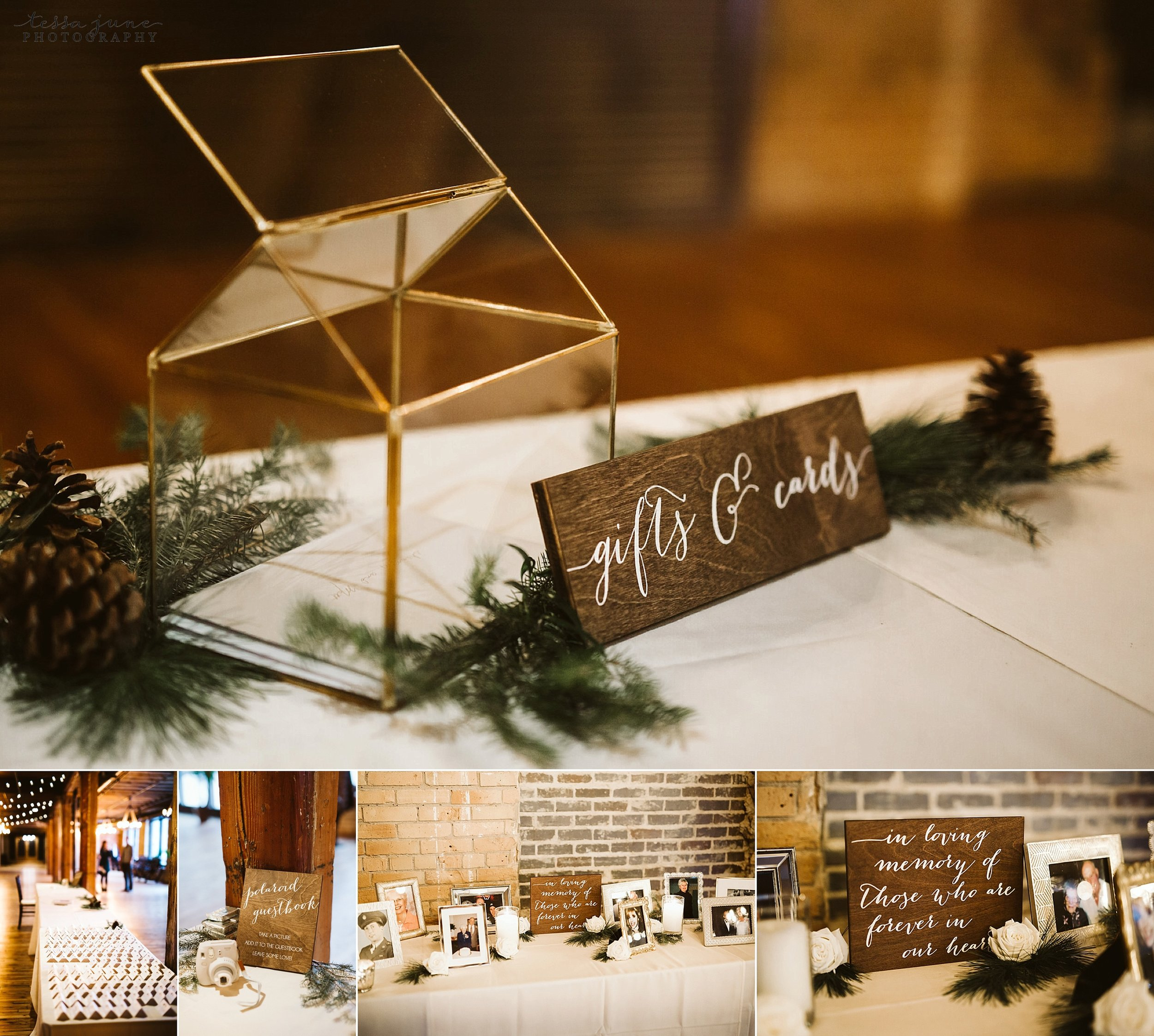 minneapolis-event-center-winter-romantic-snow-wedding-december-137.jpg