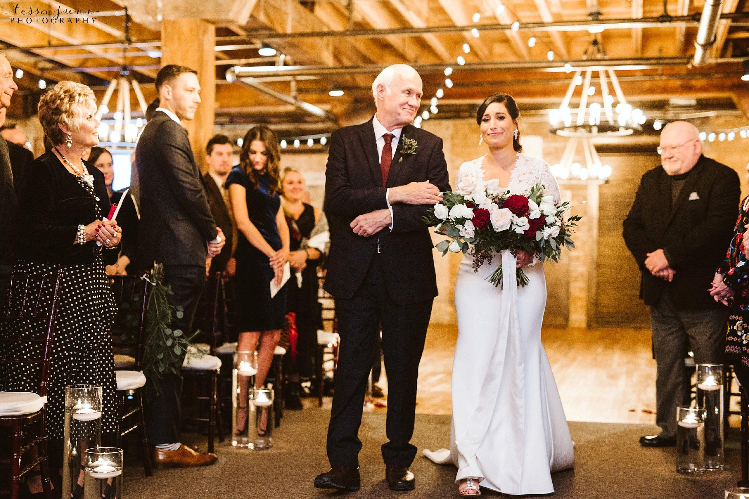minneapolis-event-center-winter-romantic-snow-wedding-december-143.jpg