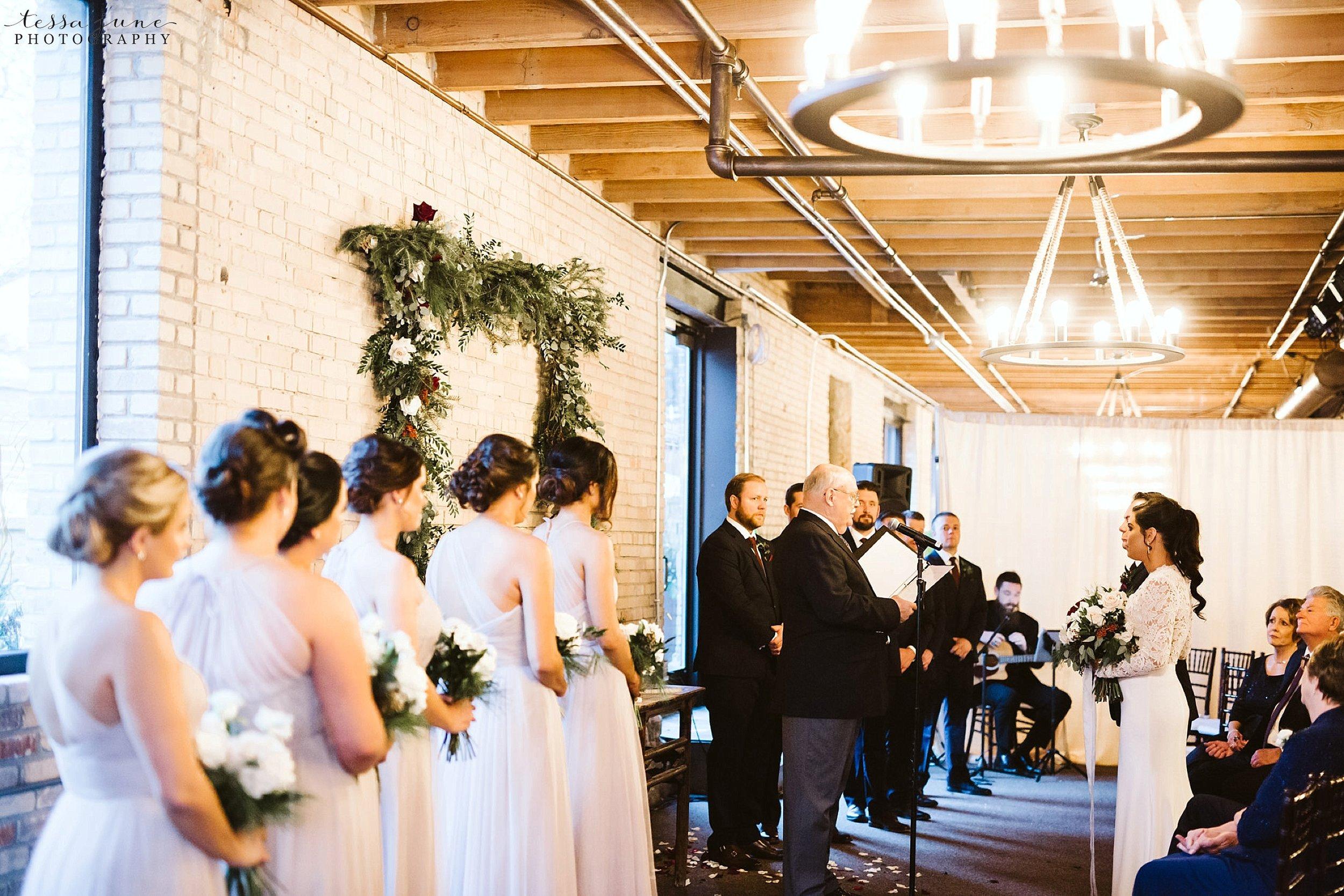 minneapolis-event-center-winter-romantic-snow-wedding-december-147.jpg
