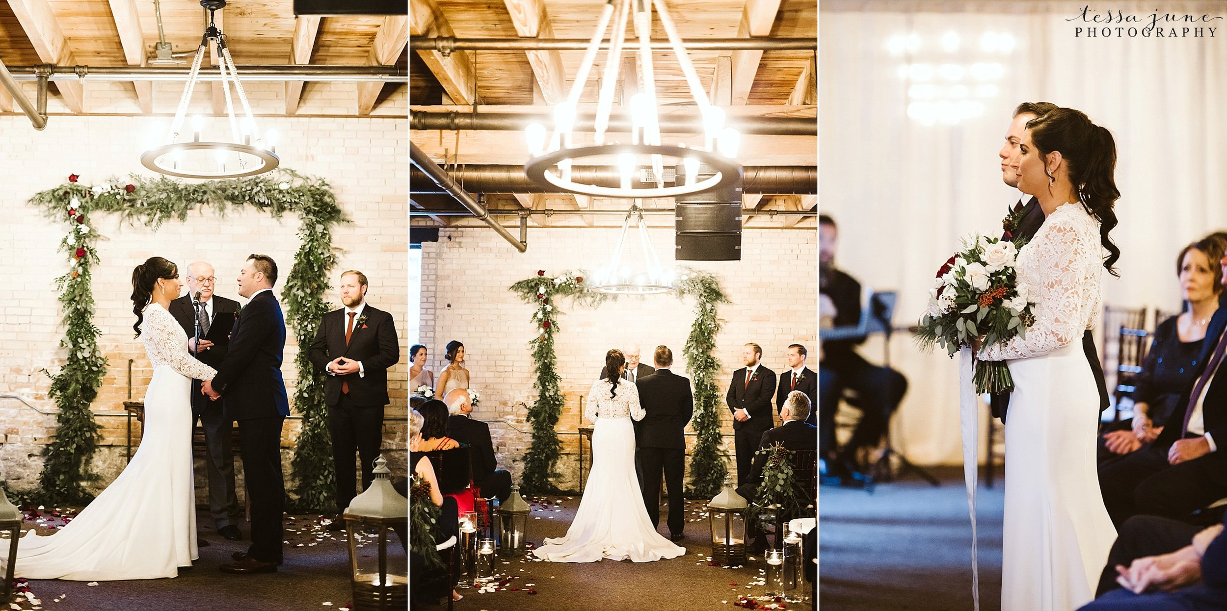 minneapolis-event-center-winter-romantic-snow-wedding-december-148.jpg