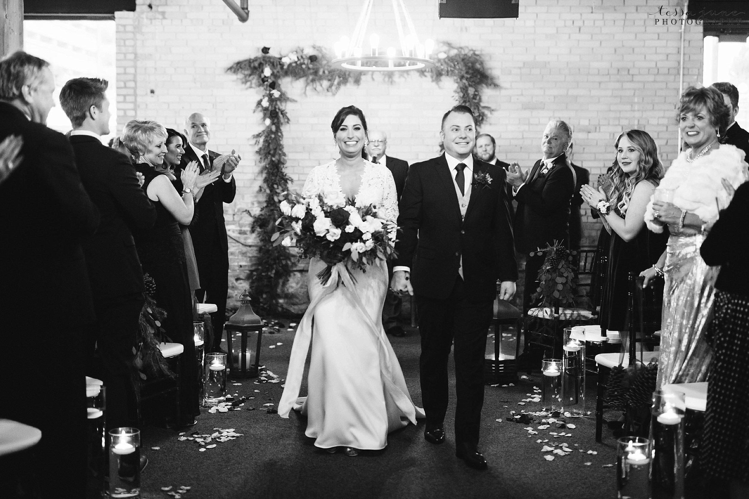 minneapolis-event-center-winter-romantic-snow-wedding-december-151.jpg