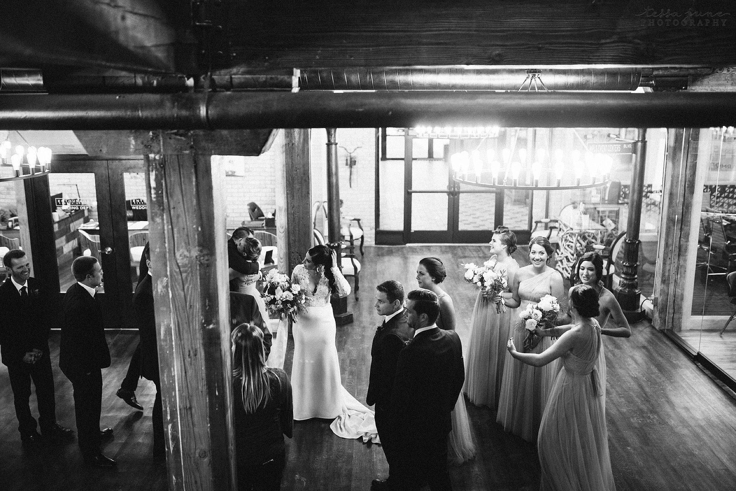 minneapolis-event-center-winter-romantic-snow-wedding-december-158.jpg