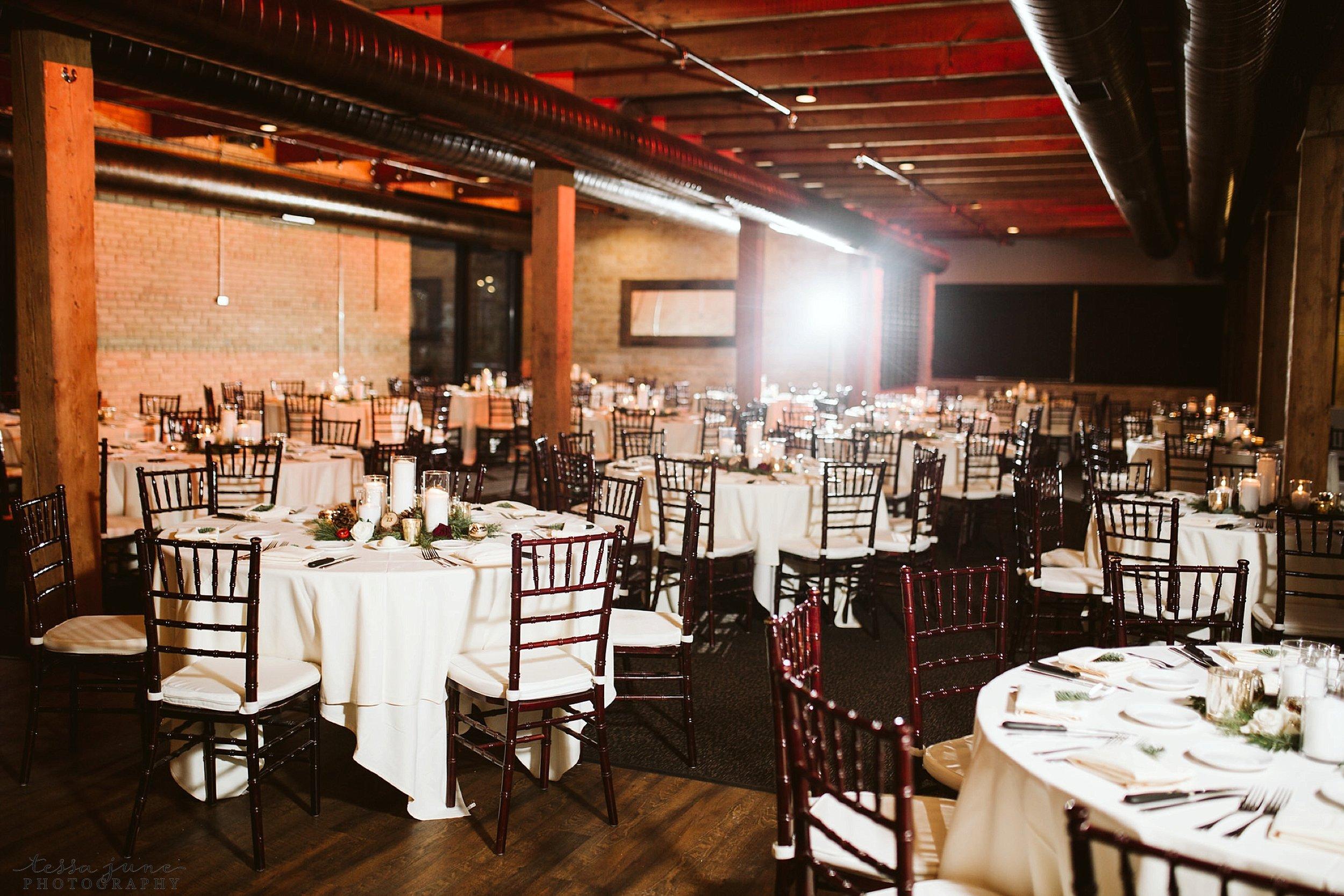 minneapolis-event-center-winter-romantic-snow-wedding-december-161.jpg