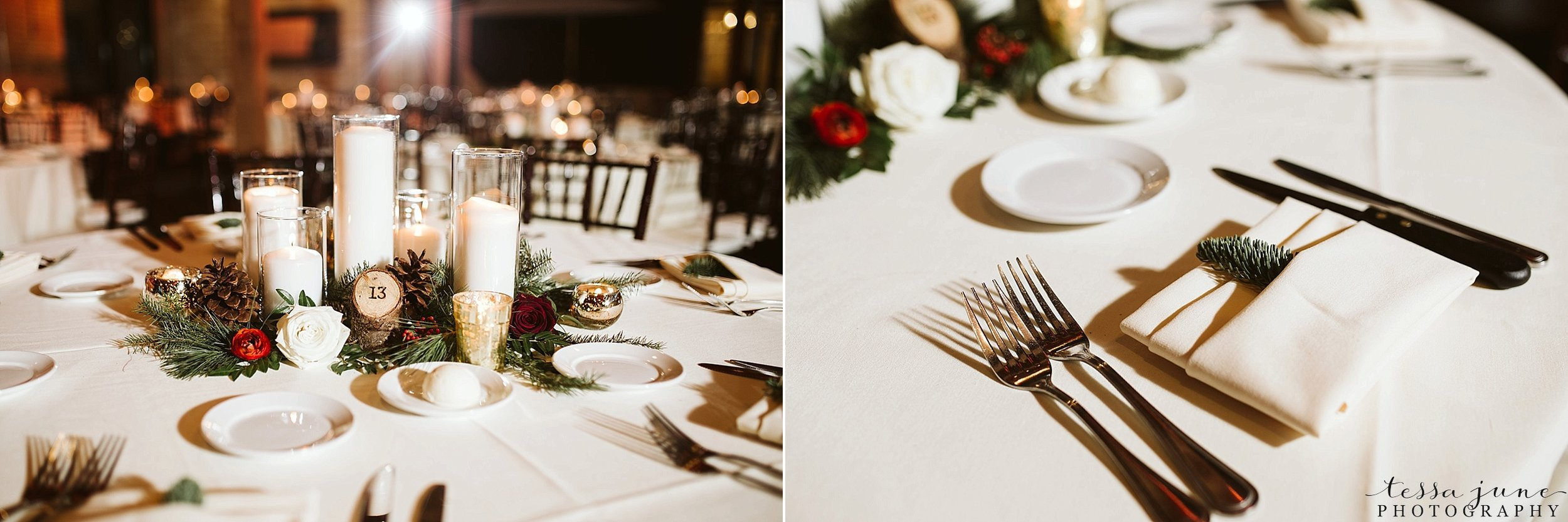 minneapolis-event-center-winter-romantic-snow-wedding-december-162.jpg