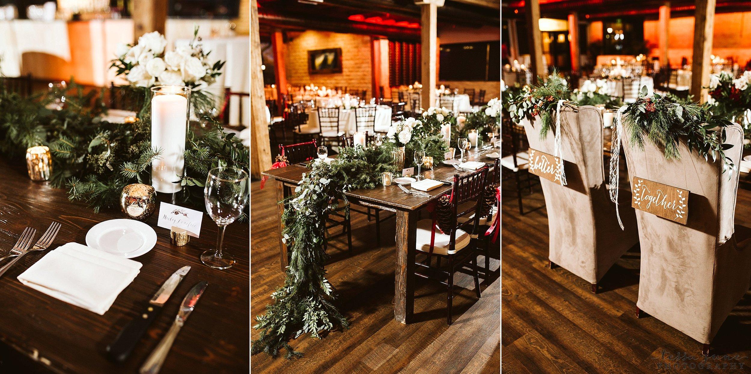 minneapolis-event-center-winter-romantic-snow-wedding-december-165.jpg