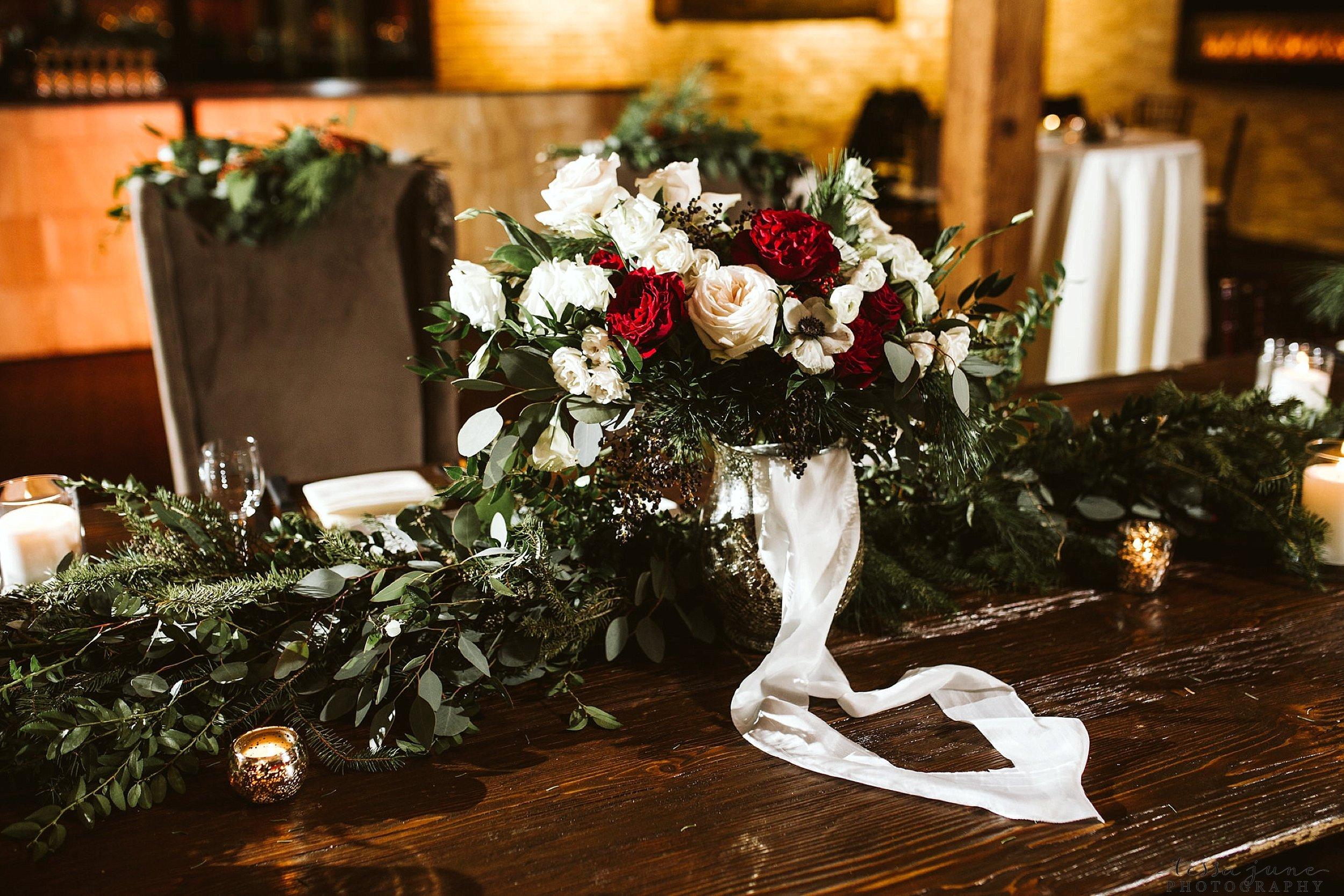 minneapolis-event-center-winter-romantic-snow-wedding-december-168.jpg