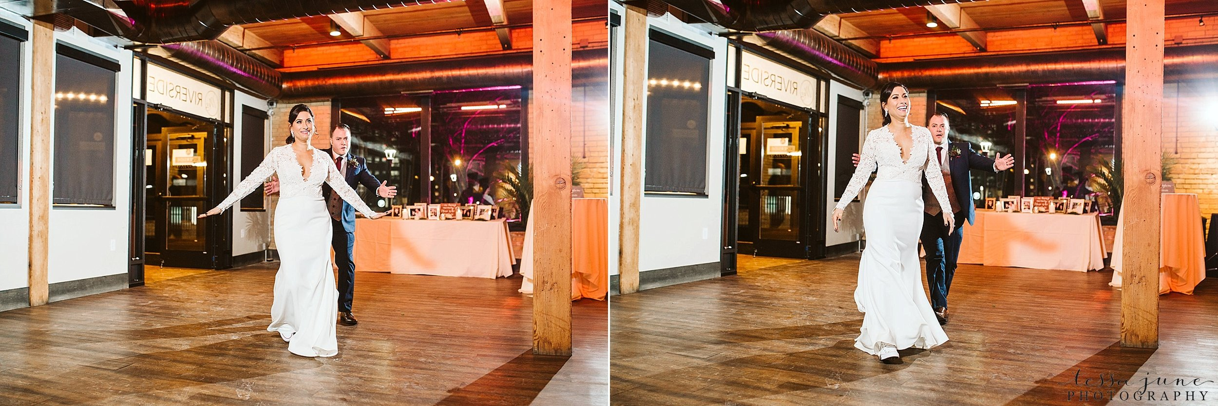 minneapolis-event-center-winter-romantic-snow-wedding-december-176.jpg