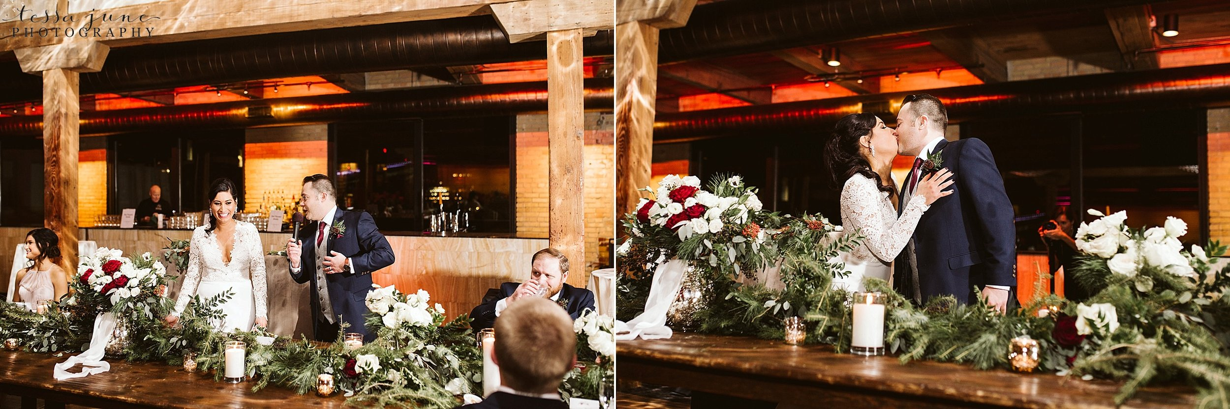 minneapolis-event-center-winter-romantic-snow-wedding-december-178.jpg