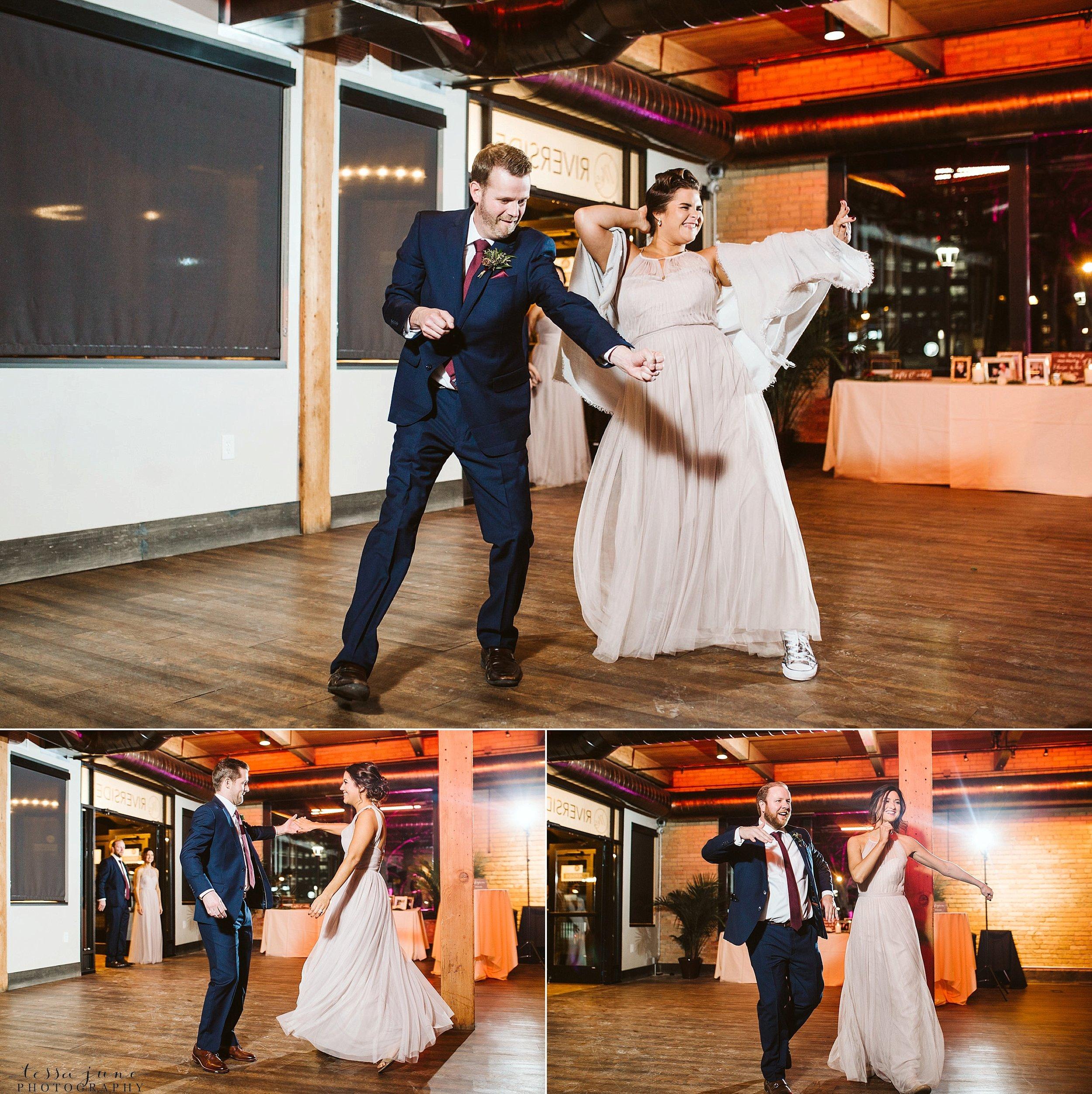 minneapolis-event-center-winter-romantic-snow-wedding-december-173.jpg