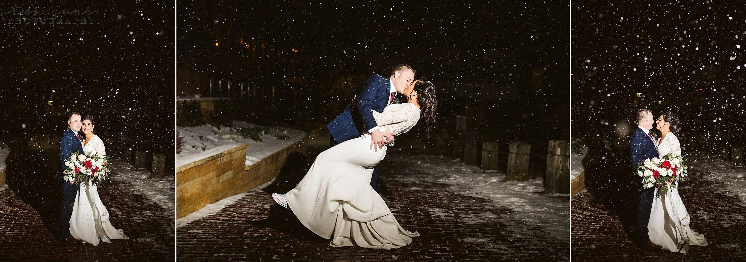 minneapolis-event-center-winter-romantic-snow-wedding-december-181.jpg