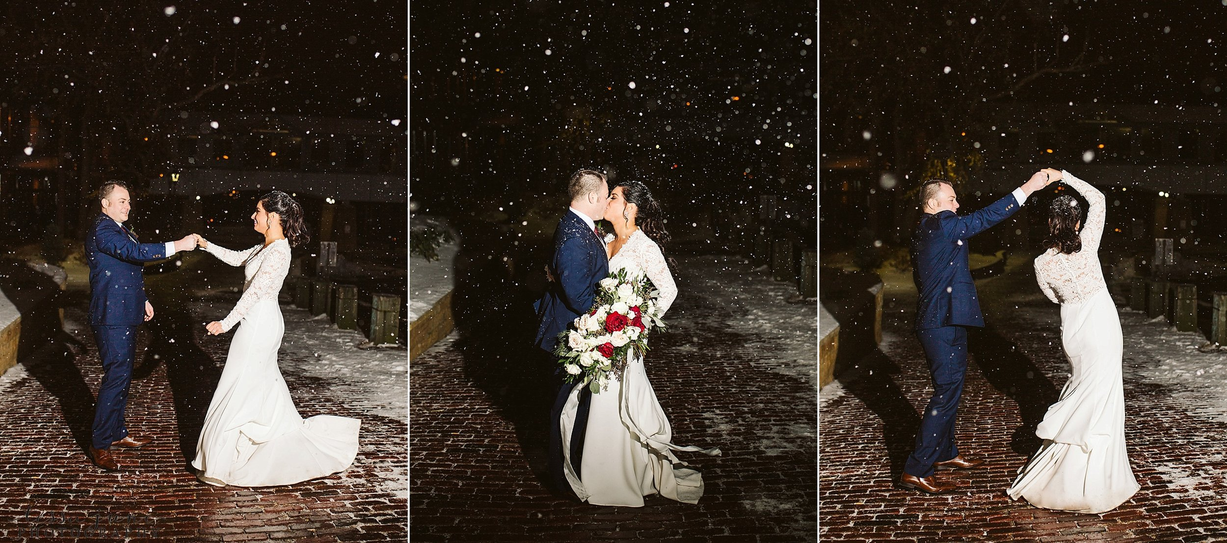minneapolis-event-center-winter-romantic-snow-wedding-december-186.jpg