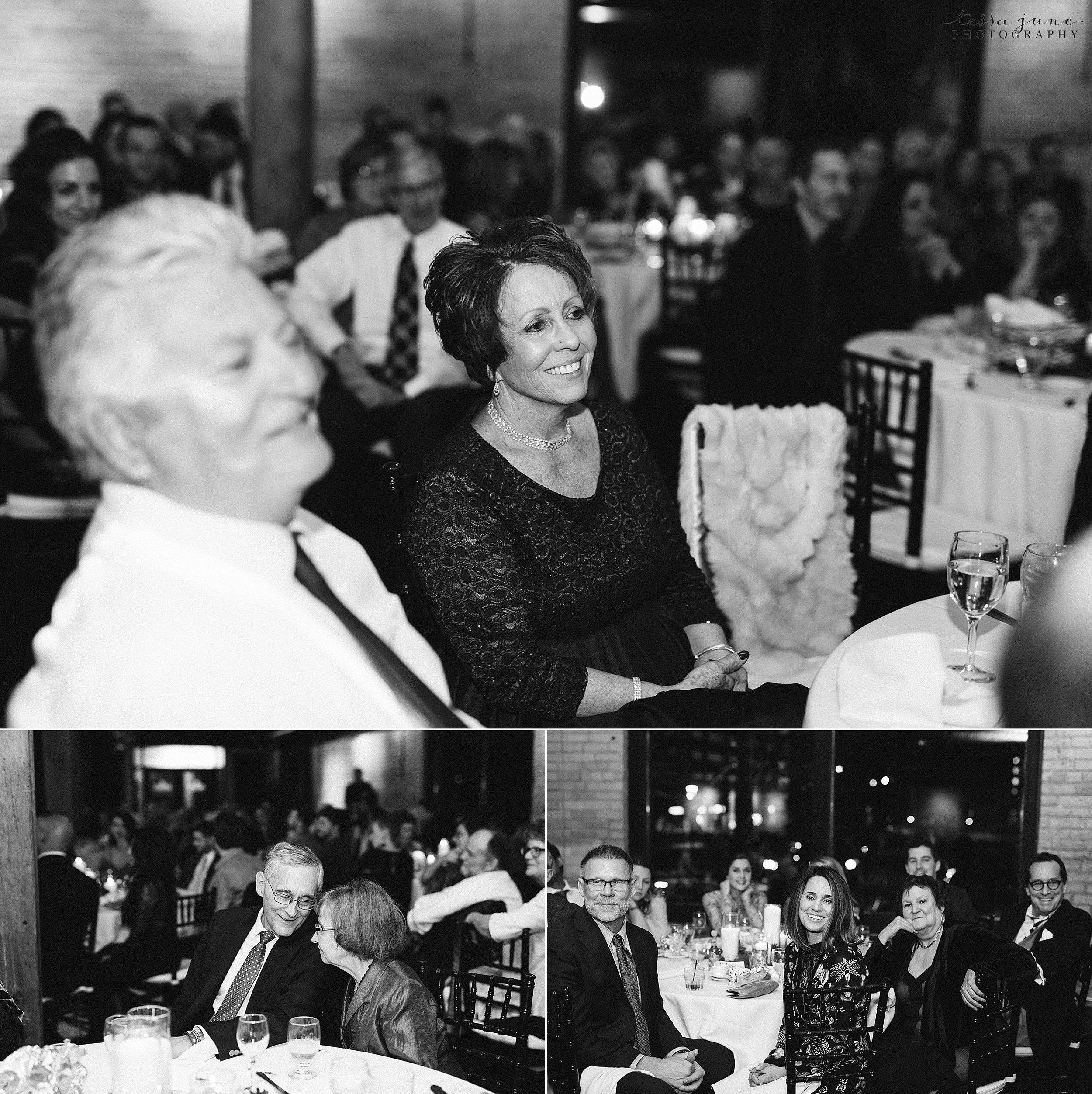 minneapolis-event-center-winter-romantic-snow-wedding-december-193.jpg