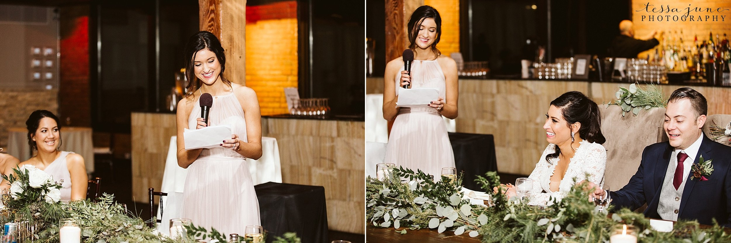 minneapolis-event-center-winter-romantic-snow-wedding-december-197.jpg