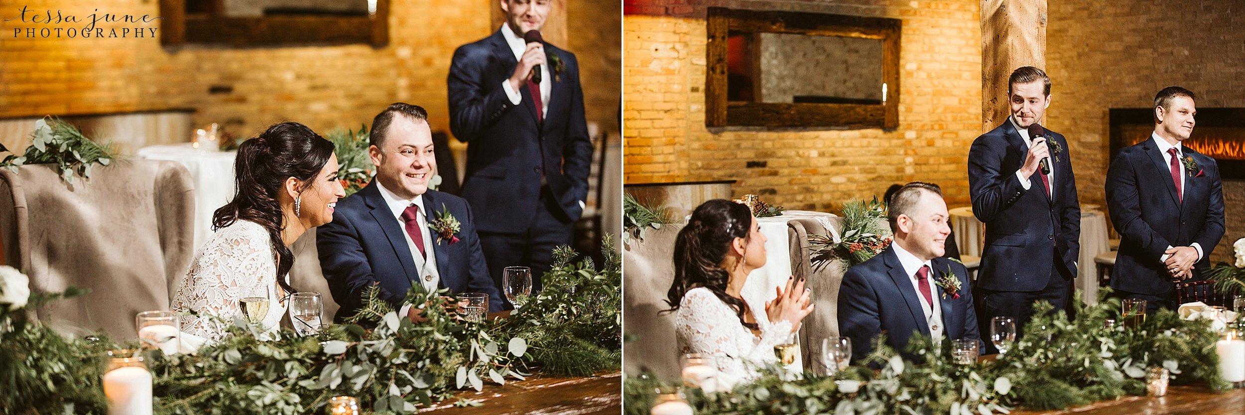 minneapolis-event-center-winter-romantic-snow-wedding-december-200.jpg
