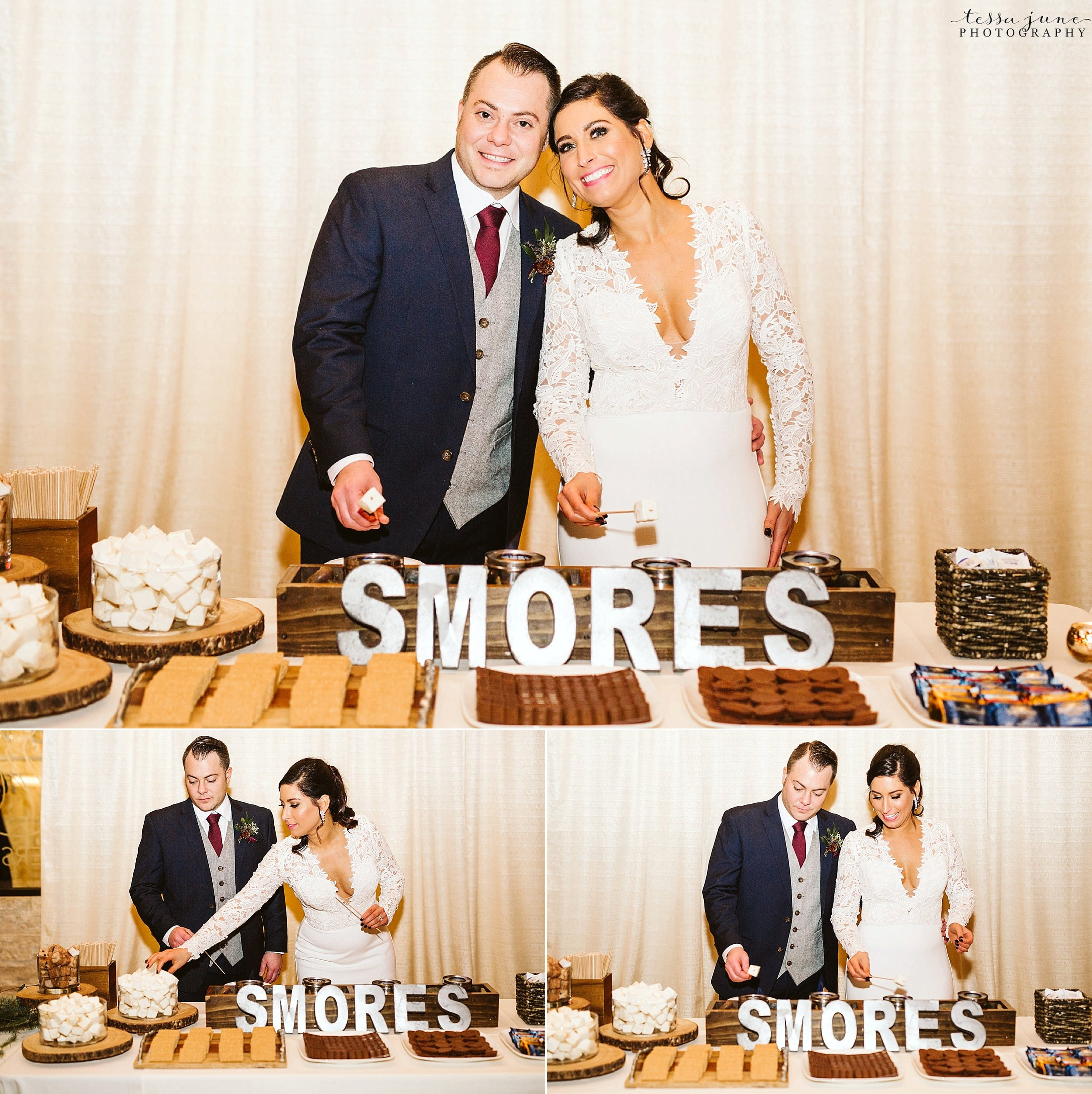 minneapolis-event-center-winter-romantic-snow-wedding-december-205.jpg