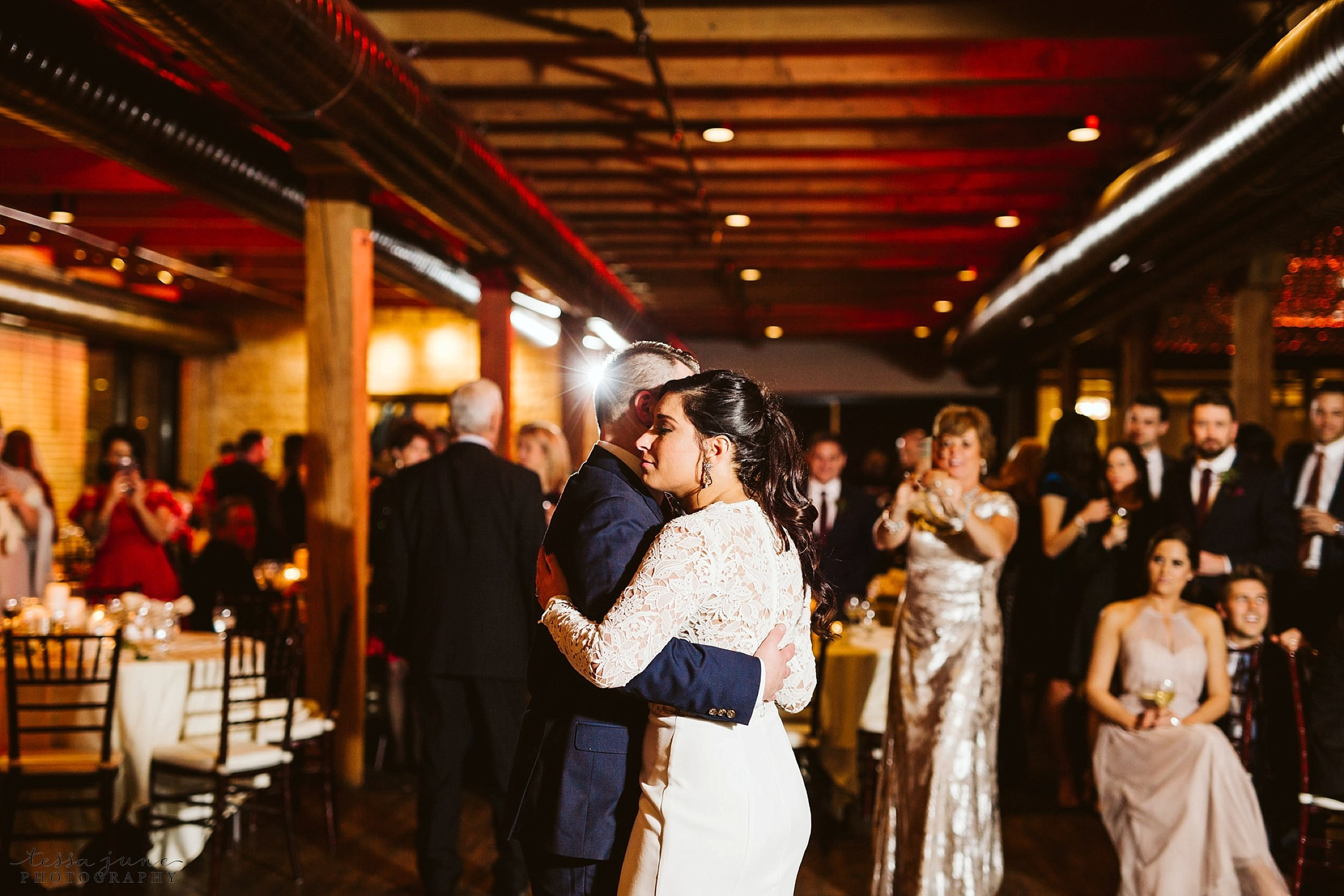 minneapolis-event-center-winter-romantic-snow-wedding-december-210.jpg
