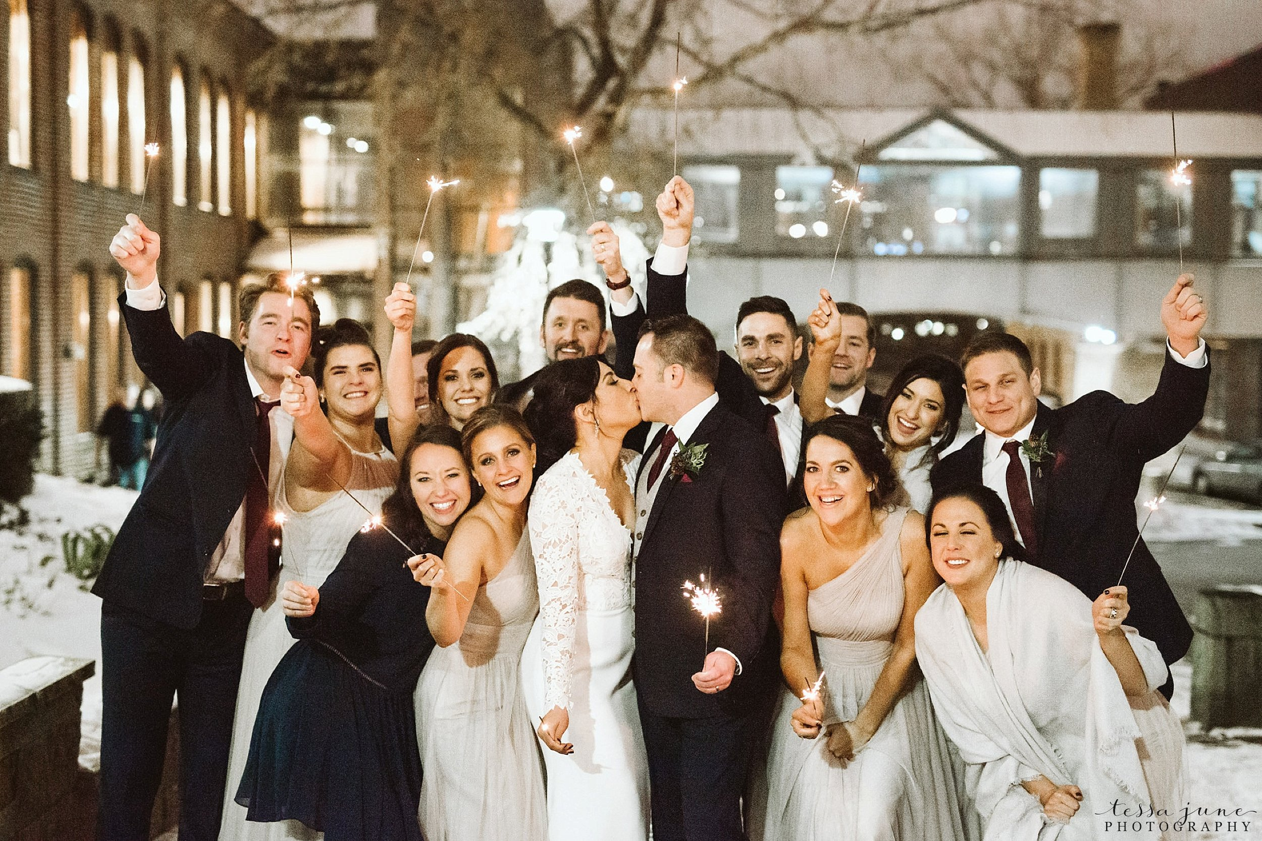minneapolis-event-center-winter-romantic-snow-wedding-december-221.jpg
