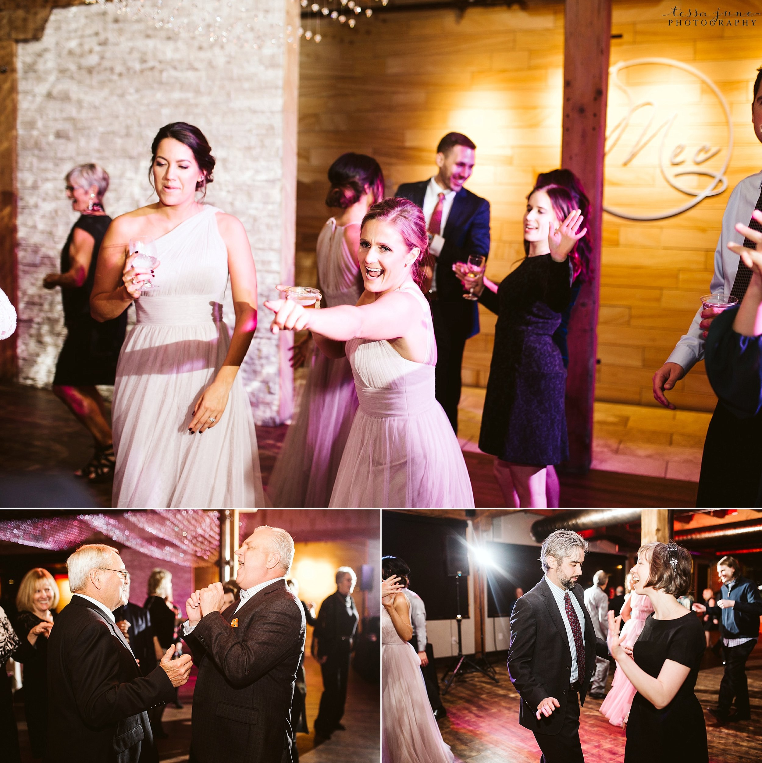 minneapolis-event-center-winter-romantic-snow-wedding-december-227.jpg