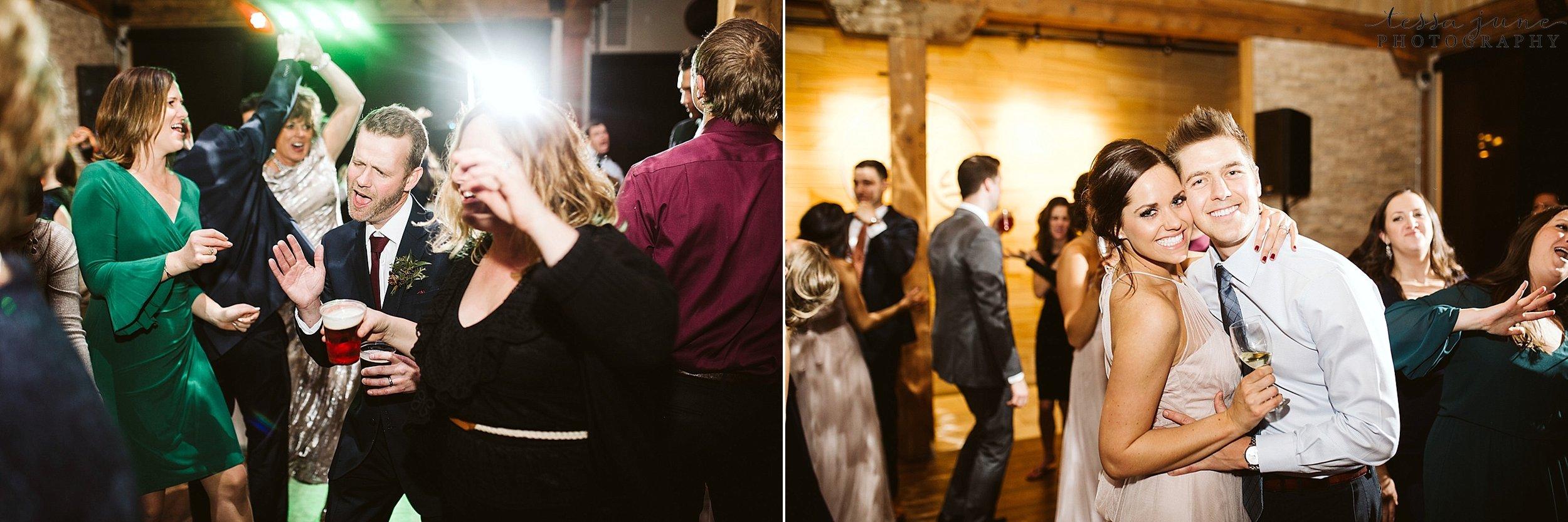 minneapolis-event-center-winter-romantic-snow-wedding-december-231.jpg
