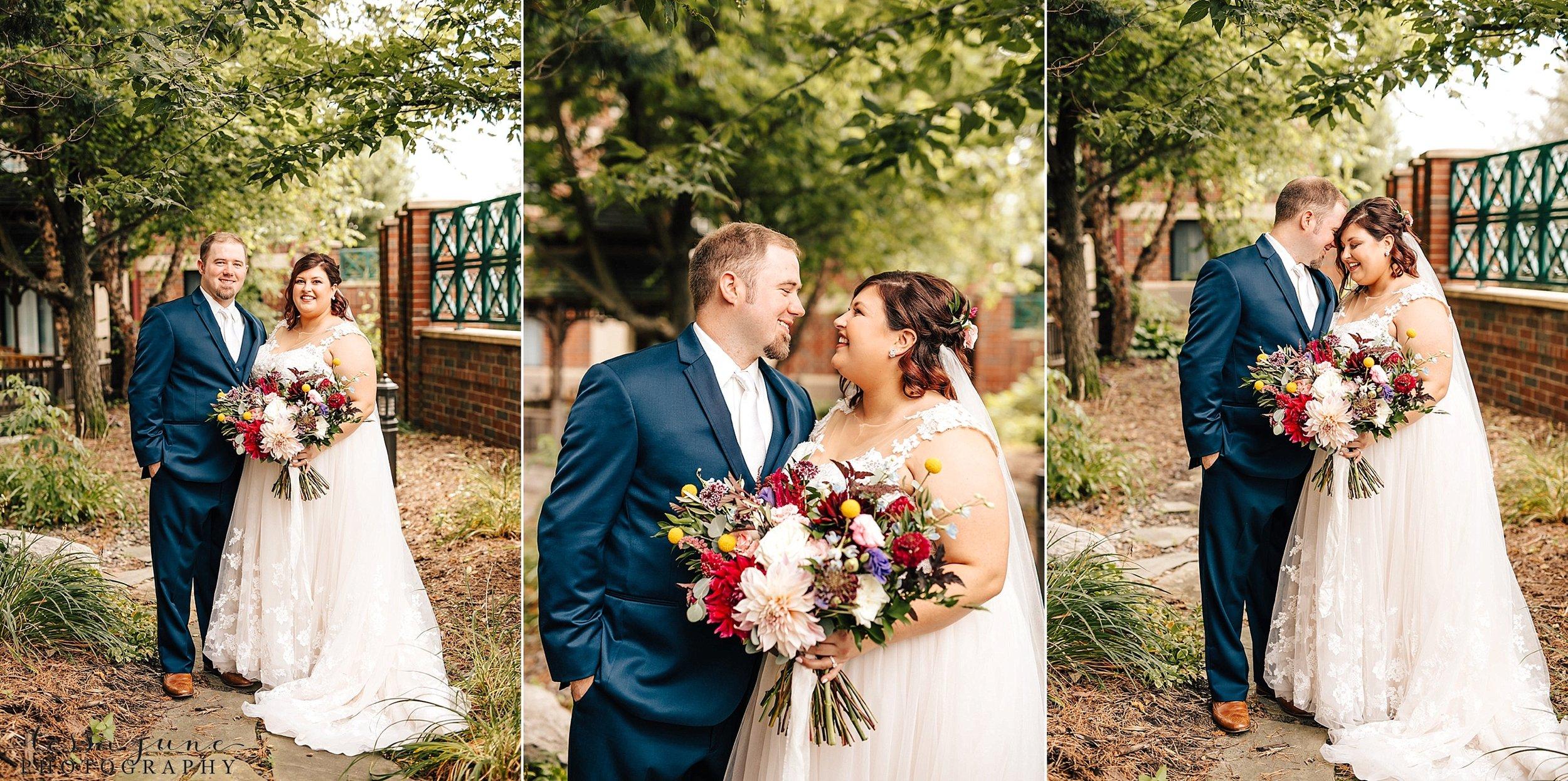 minneapolis-summer-wedding-at-silverwood-park-pristine-floral-29.jpg