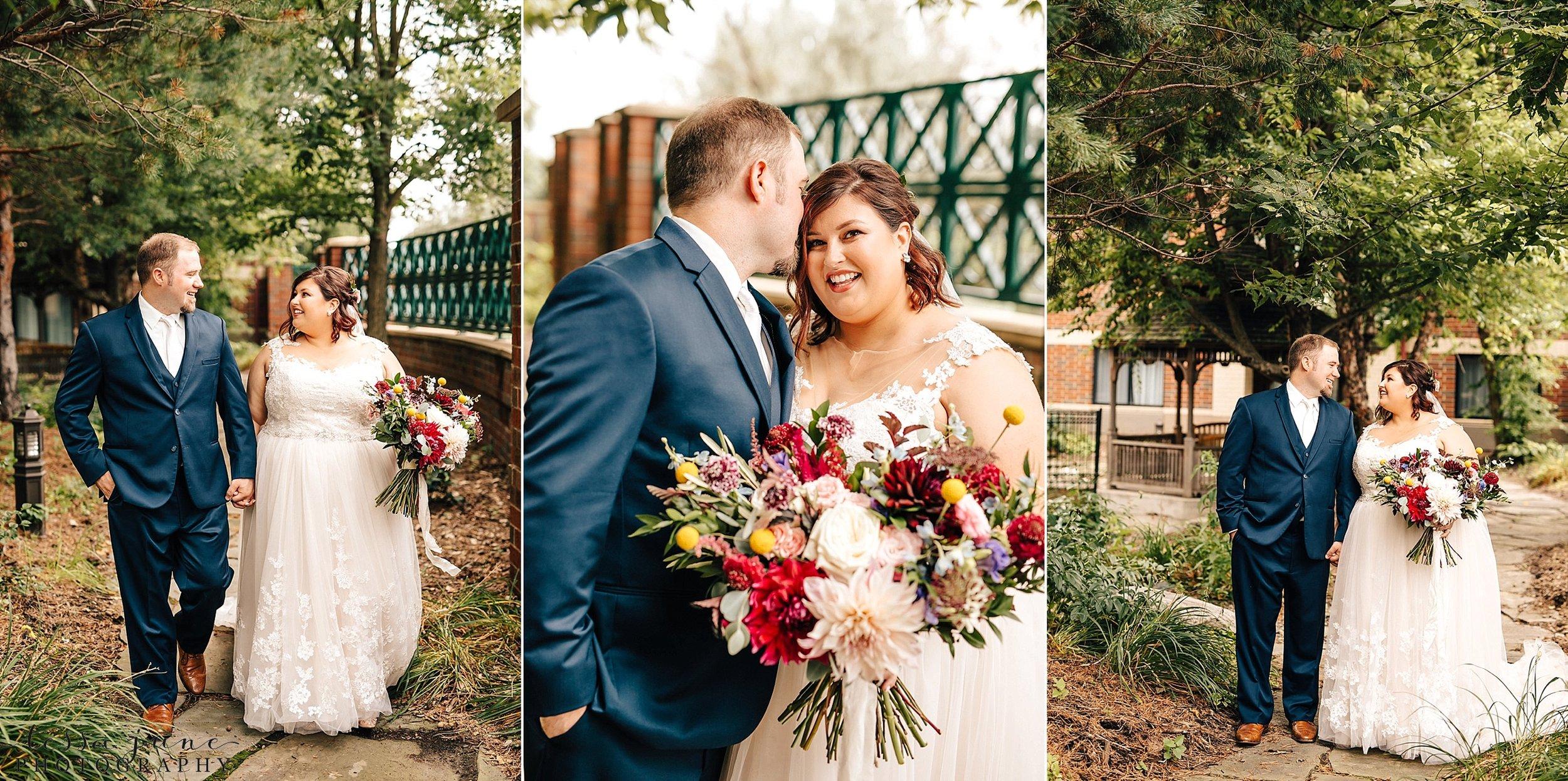 minneapolis-summer-wedding-at-silverwood-park-pristine-floral-36.jpg
