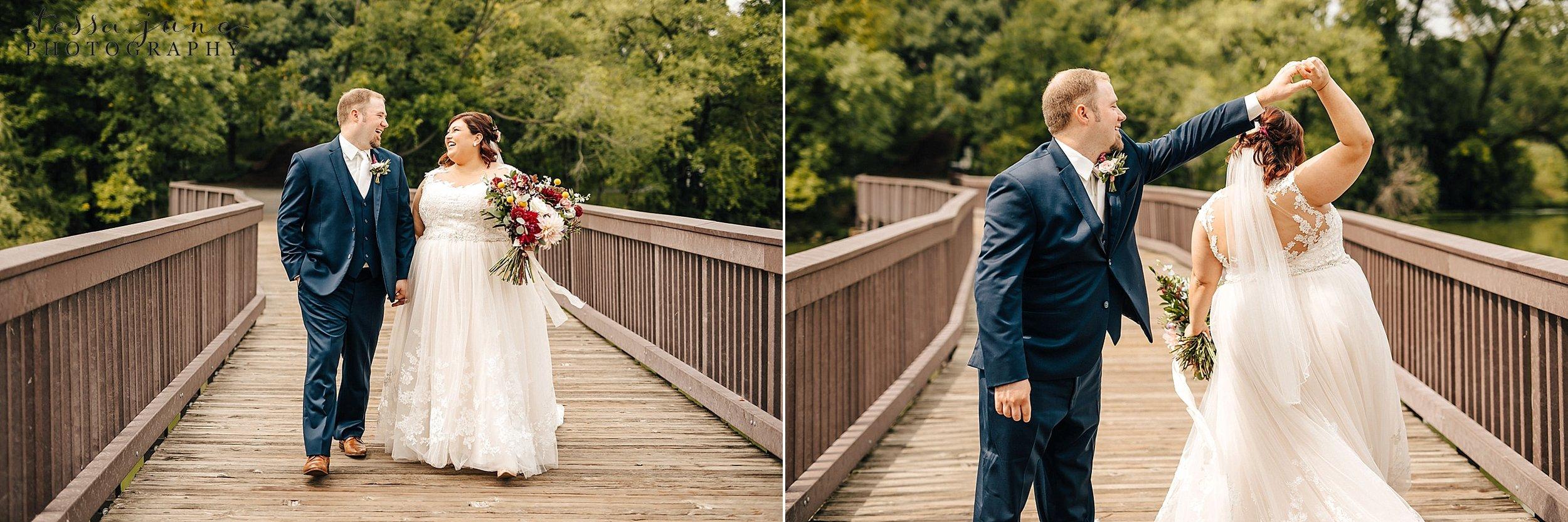 minneapolis-summer-wedding-at-silverwood-park-pristine-floral-48.jpg