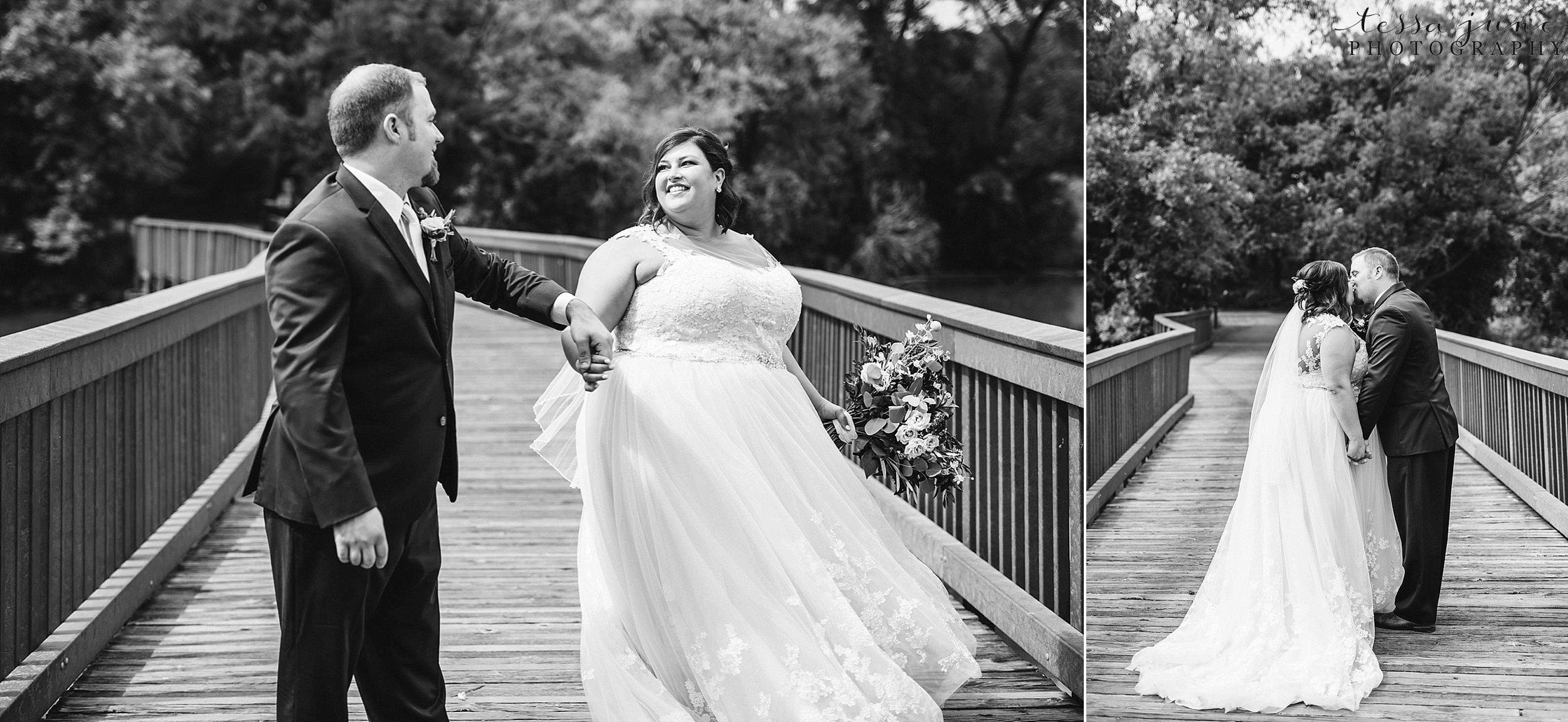 minneapolis-summer-wedding-at-silverwood-park-pristine-floral-50.jpg