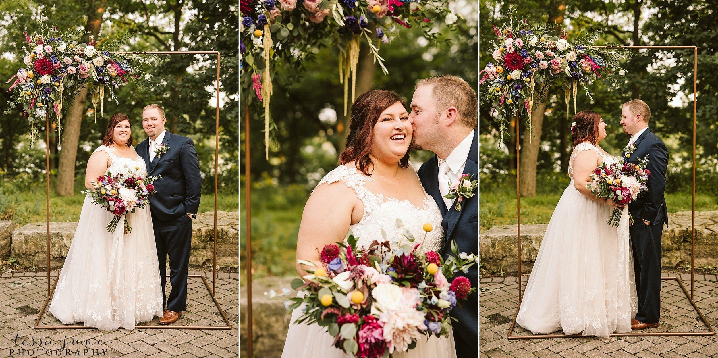 minneapolis-summer-wedding-at-silverwood-park-pristine-floral-58.jpg