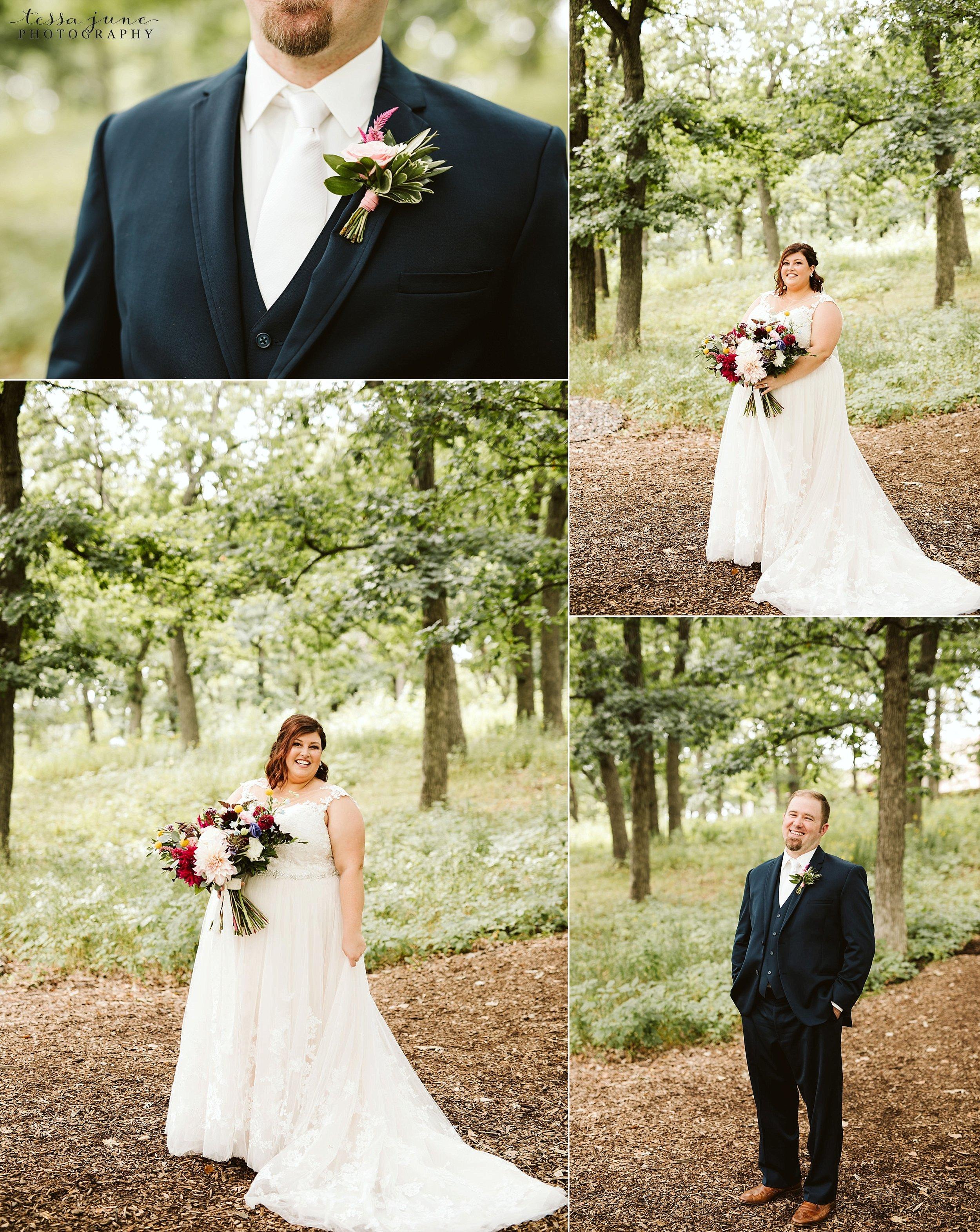 minneapolis-summer-wedding-at-silverwood-park-pristine-floral-53.jpg