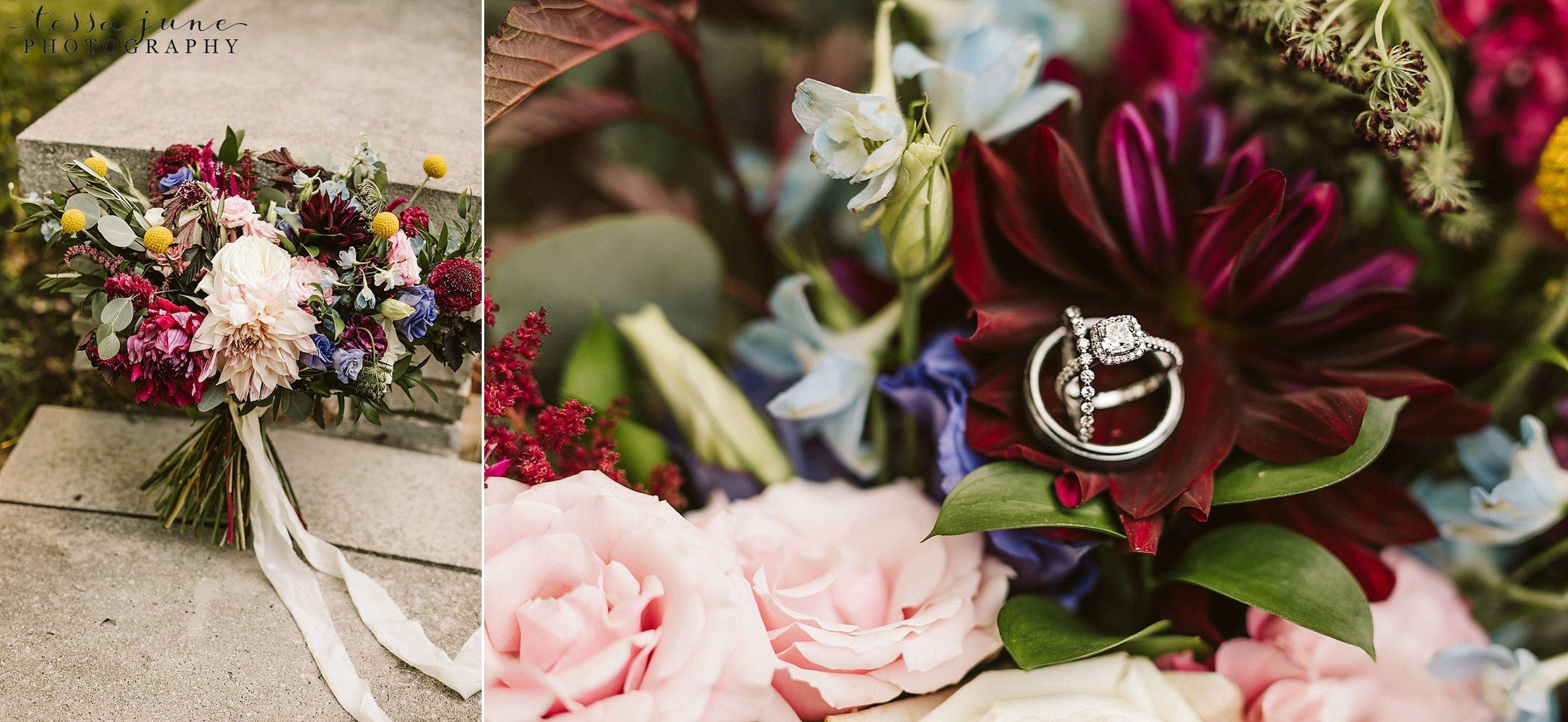 minneapolis-summer-wedding-at-silverwood-park-pristine-floral-64.jpg