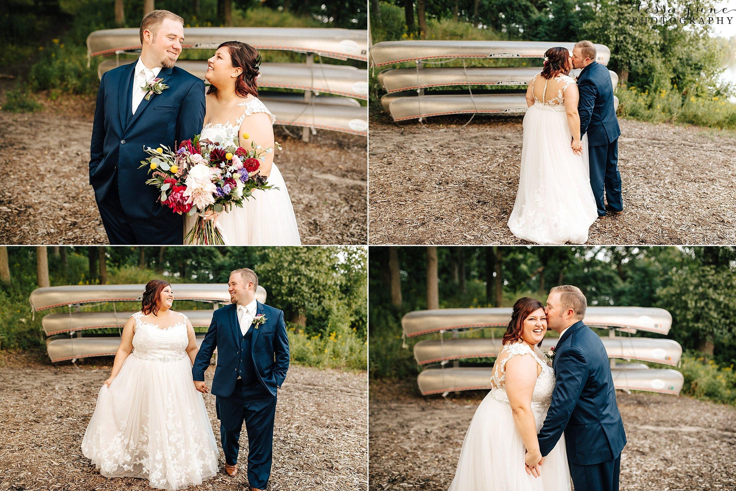 minneapolis-summer-wedding-at-silverwood-park-pristine-floral-70.jpg